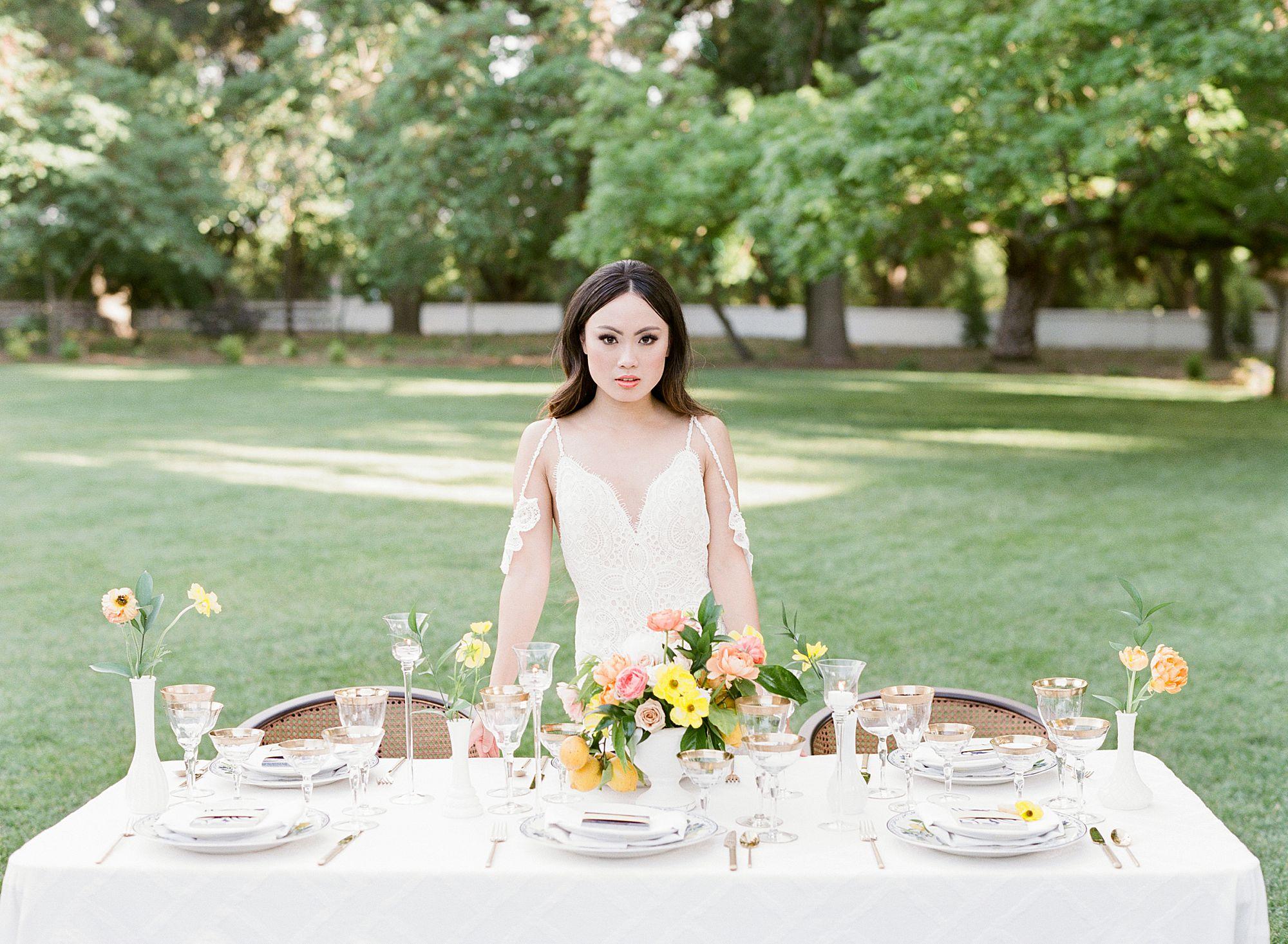 Italian Wedding Inspiration at The Maples Wedding & Event Center - Featured on Wedding Chicks - Ashley Baumgartner - Sacramento Wedding Phtoographer_0047.jpg