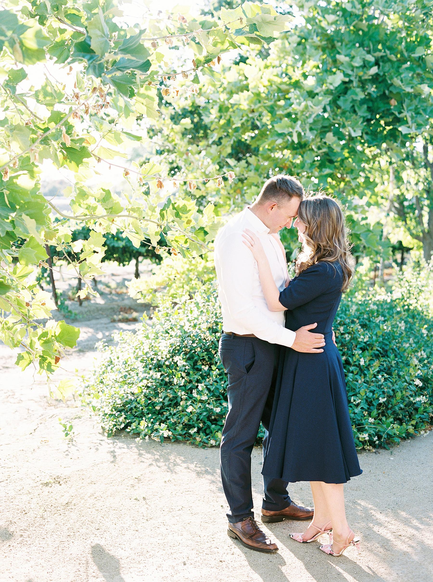 Scribner Bend Winery Engagement Session - Courtney and Steven - Ashley Baumgartner - Sribner Bend Wedding Photographer - Sacramento Wedding Photographer_0001.jpg