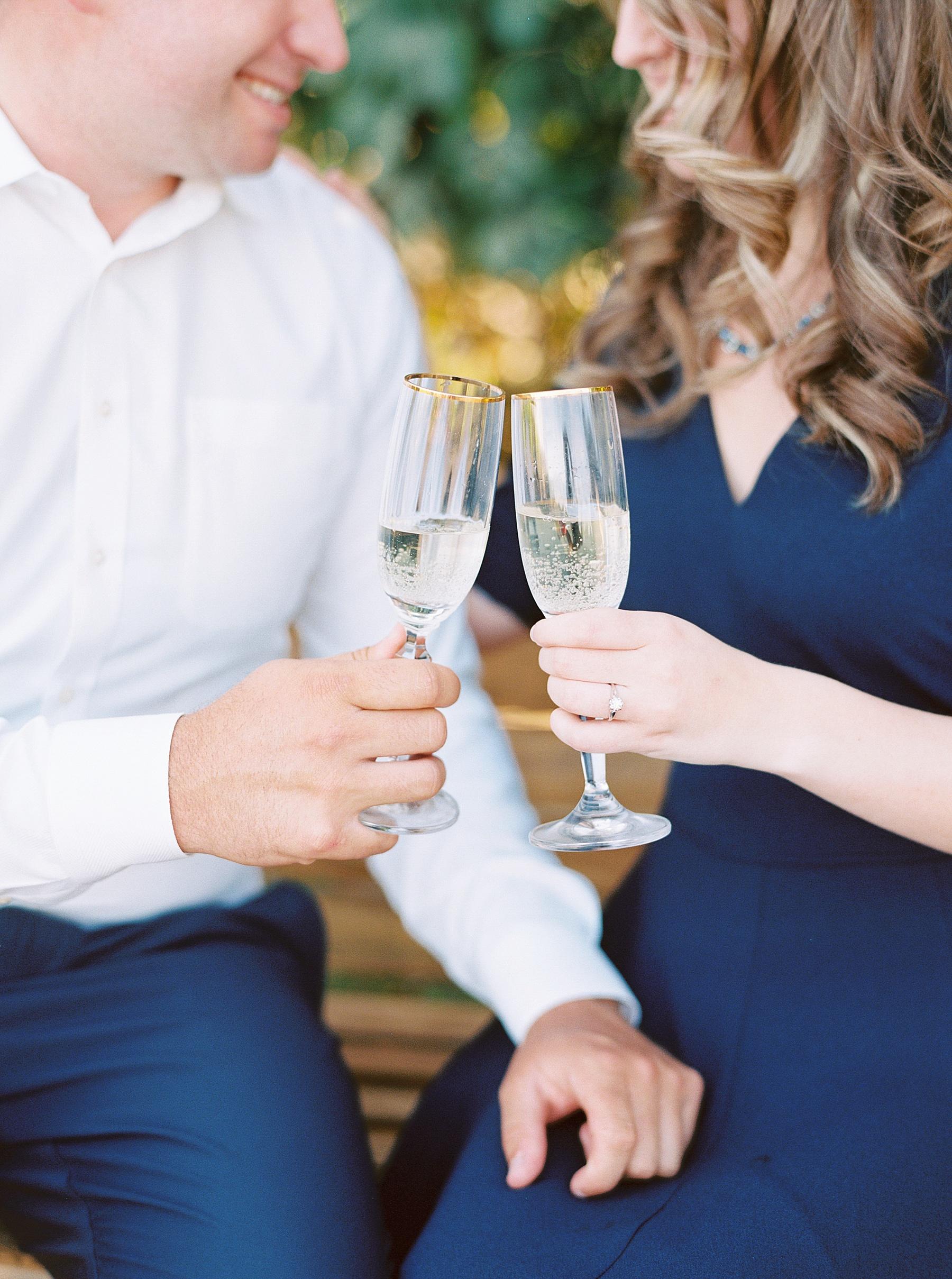 Scribner Bend Winery Engagement Session - Courtney and Steven - Ashley Baumgartner - Sribner Bend Wedding Photographer - Sacramento Wedding Photographer_0003.jpg