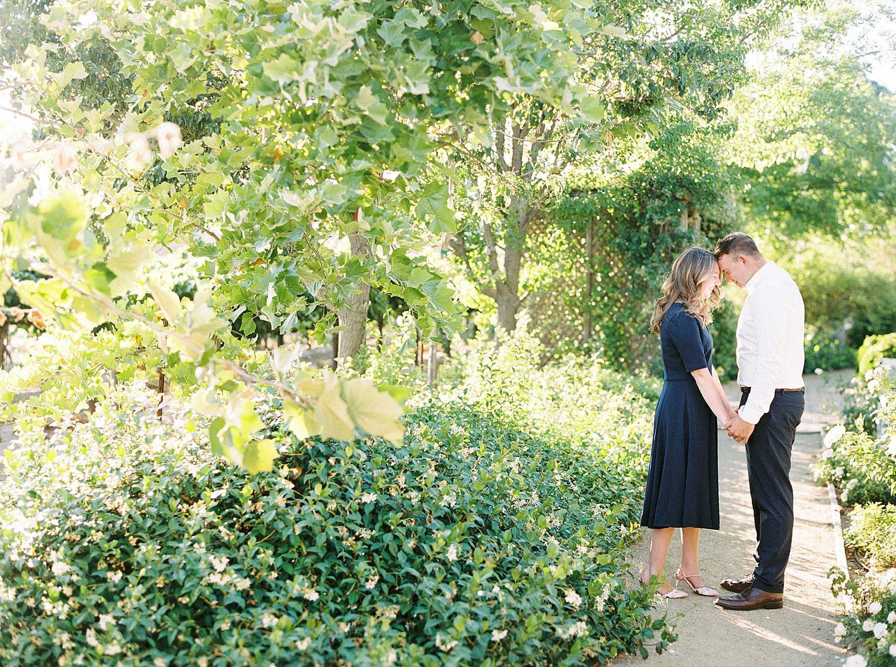Scribner Bend Winery Engagement Session - Courtney and Steven - Ashley Baumgartner - Sribner Bend Wedding Photographer - Sacramento Wedding Photographer_0005.jpg