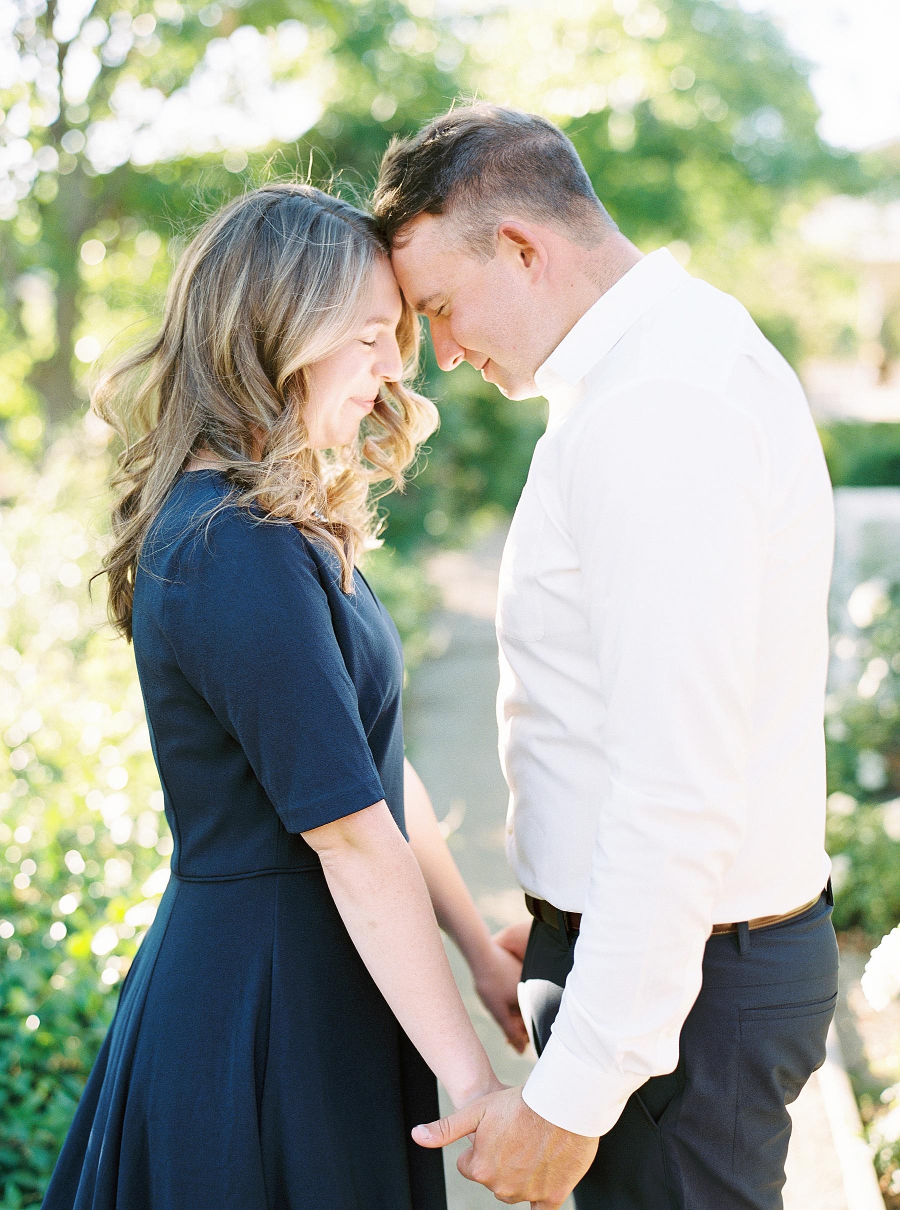Scribner Bend Winery Engagement Session - Courtney and Steven - Ashley Baumgartner - Sribner Bend Wedding Photographer - Sacramento Wedding Photographer_0011.jpg