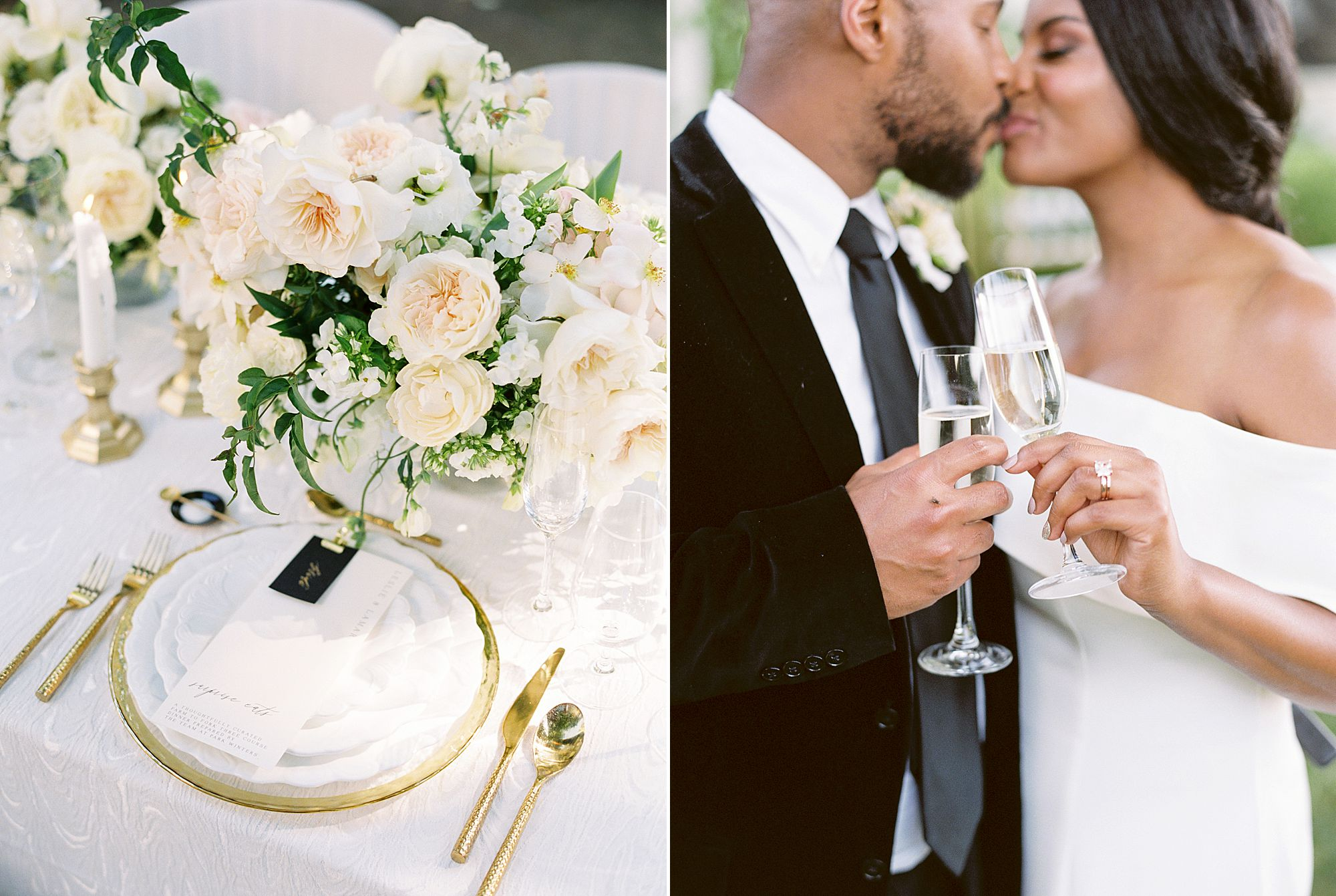 Park Winters Micro-Wedding Inspiration on Style Me Pretty - Stephanie Teague Events - Ashley Baumgartner - Park Winters Wedding - Black Tie Wedding - Micro-Wedding Sacramento Photographer_0001.jpg