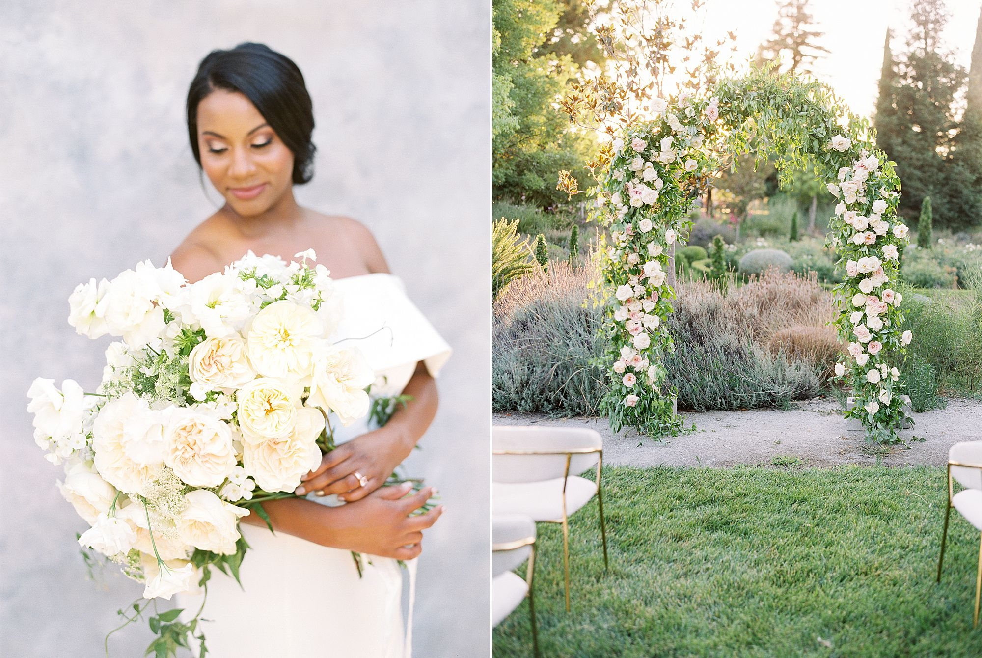 Park Winters Micro-Wedding Inspiration on Style Me Pretty - Stephanie Teague Events - Ashley Baumgartner - Park Winters Wedding - Black Tie Wedding - Micro-Wedding Sacramento Photographer_0003.jpg