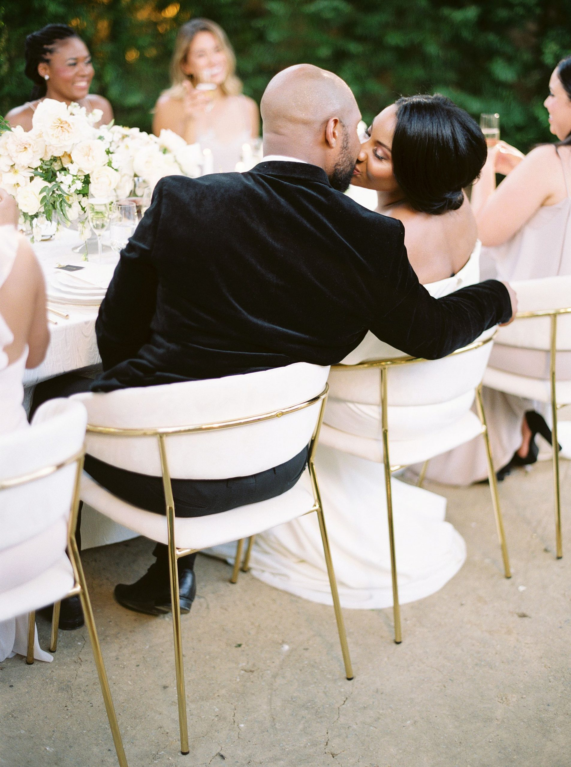 Park Winters Micro-Wedding Inspiration on Style Me Pretty - Stephanie Teague Events - Ashley Baumgartner - Park Winters Wedding - Black Tie Wedding - Micro-Wedding Sacramento Photographer_0004.jpg