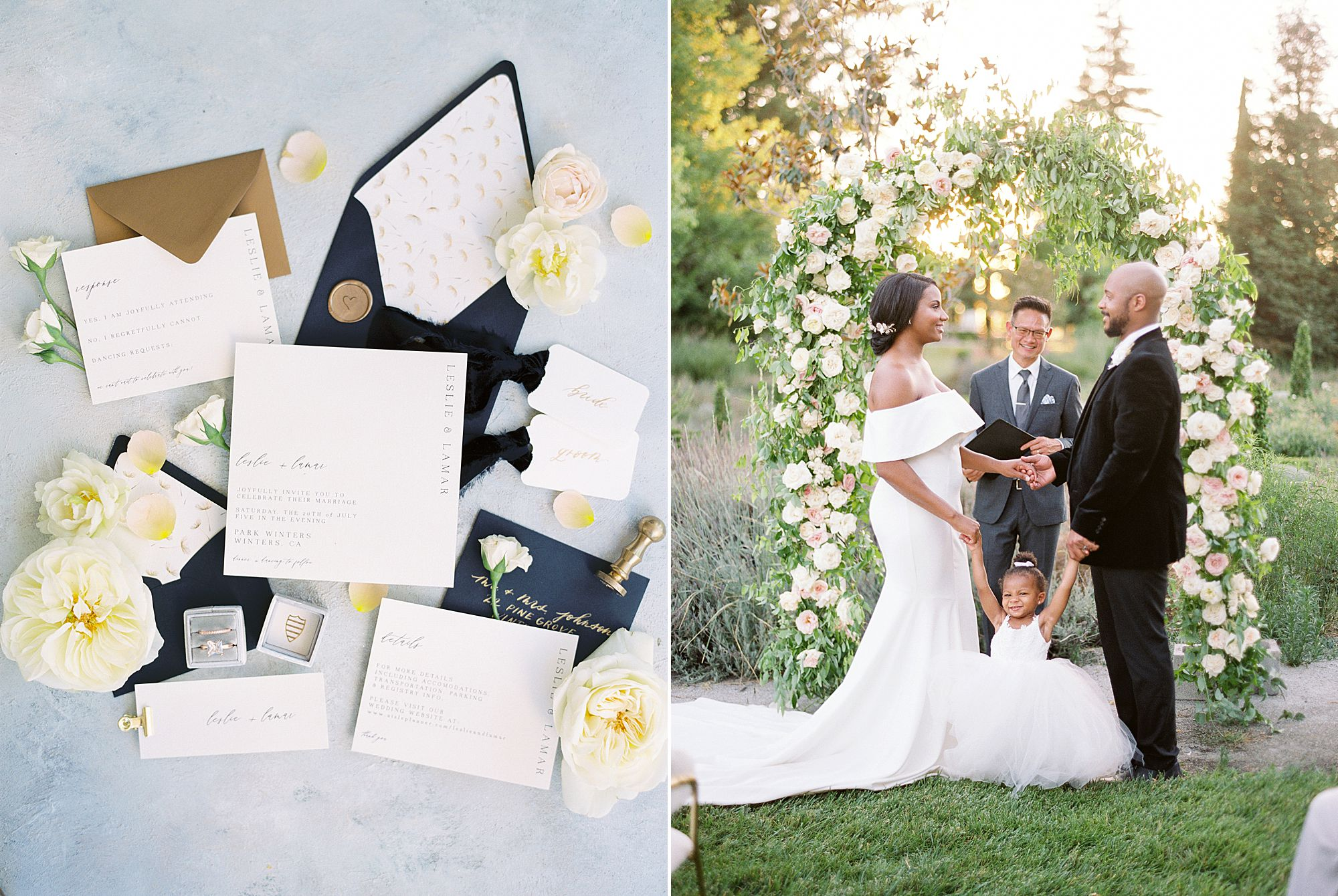 Park Winters Micro-Wedding Inspiration on Style Me Pretty - Stephanie Teague Events - Ashley Baumgartner - Park Winters Wedding - Black Tie Wedding - Micro-Wedding Sacramento Photographer_0005.jpg