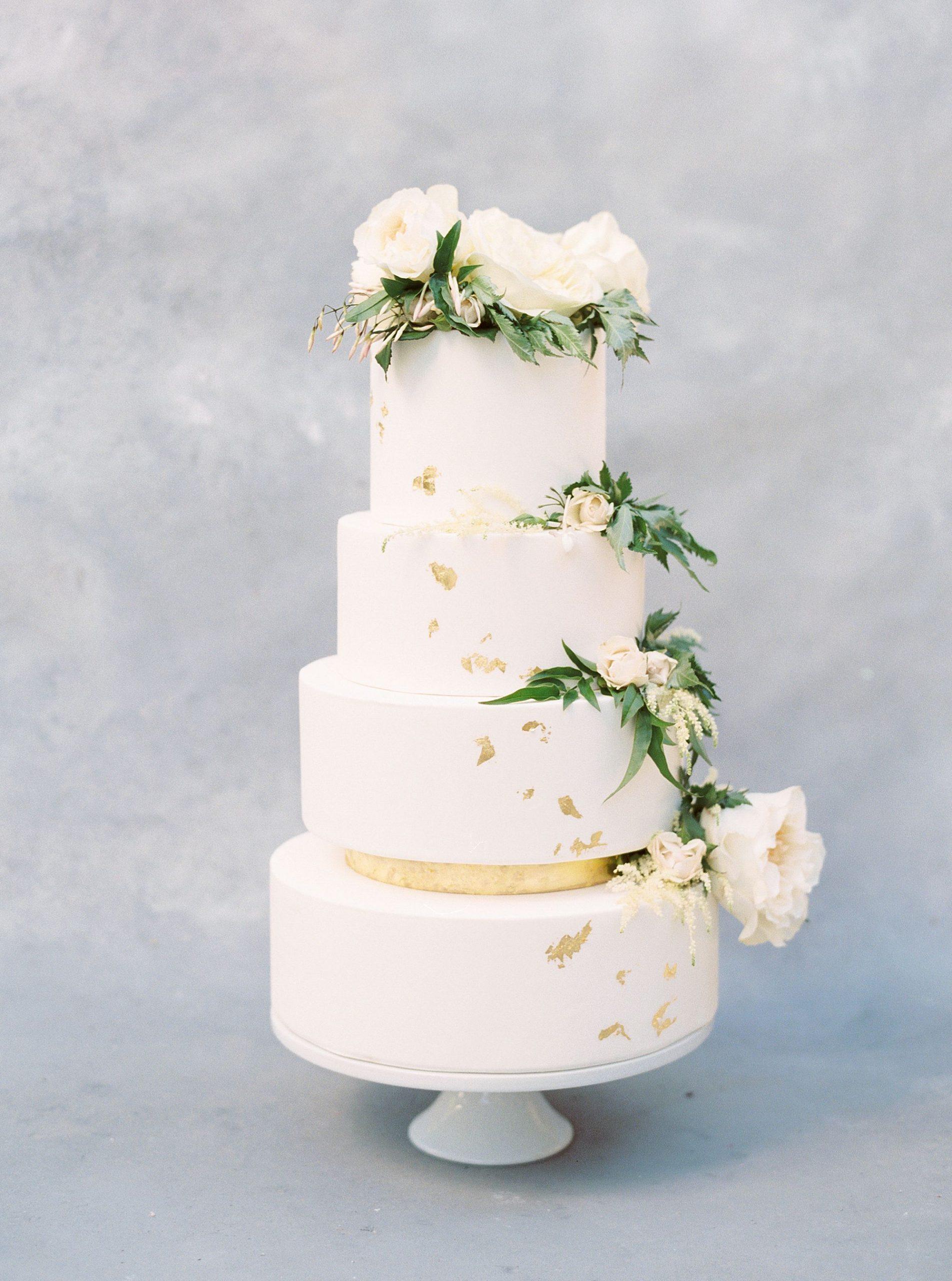 Park Winters Micro-Wedding Inspiration on Style Me Pretty - Stephanie Teague Events - Ashley Baumgartner - Park Winters Wedding - Black Tie Wedding - Micro-Wedding Sacramento Photographer_0006.jpg