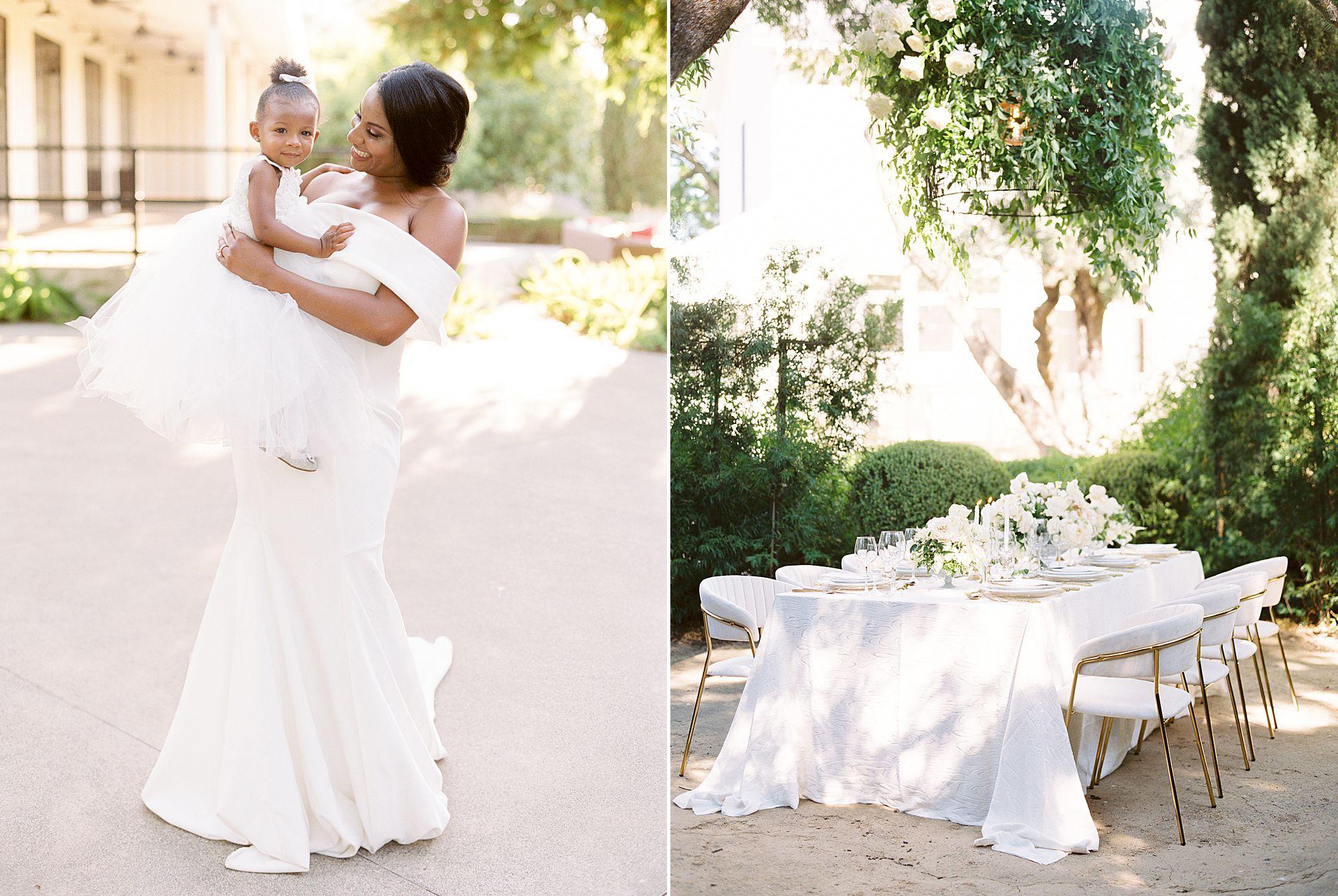 Park Winters Micro-Wedding Inspiration on Style Me Pretty - Stephanie Teague Events - Ashley Baumgartner - Park Winters Wedding - Black Tie Wedding - Micro-Wedding Sacramento Photographer_0007.jpg