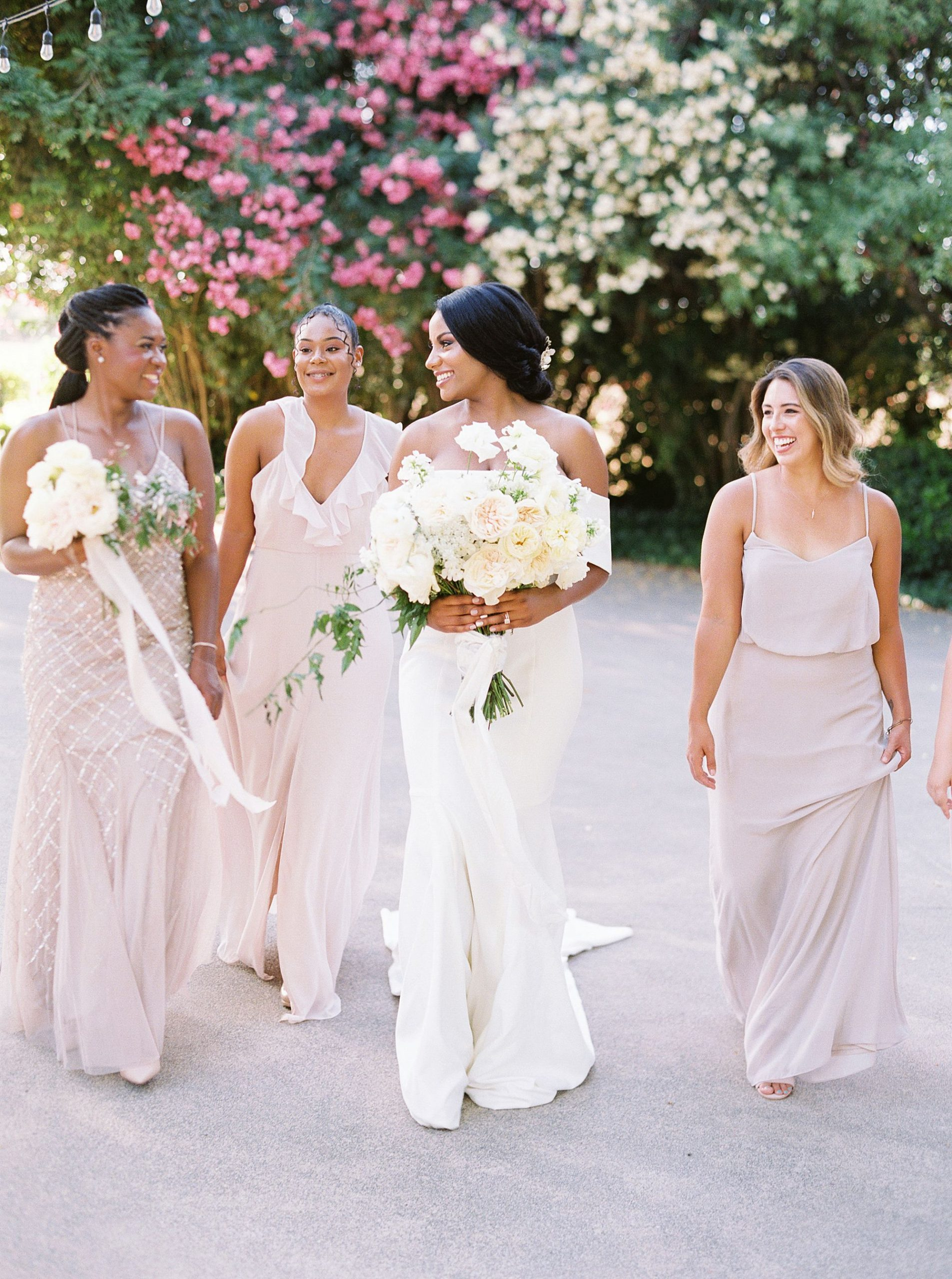 Park Winters Micro-Wedding Inspiration on Style Me Pretty - Stephanie Teague Events - Ashley Baumgartner - Park Winters Wedding - Black Tie Wedding - Micro-Wedding Sacramento Photographer_0010.jpg