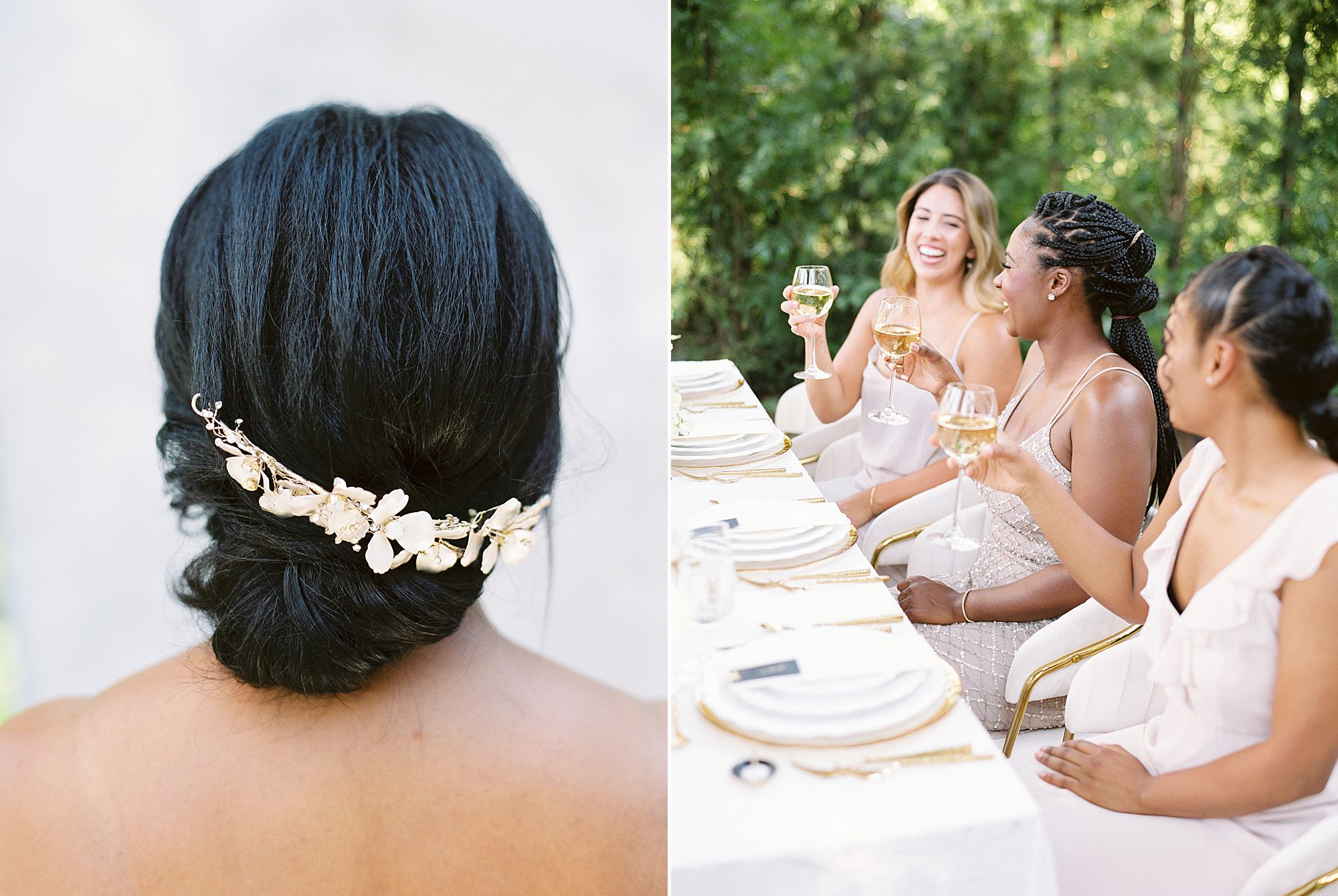 Park Winters Micro-Wedding Inspiration on Style Me Pretty - Stephanie Teague Events - Ashley Baumgartner - Park Winters Wedding - Black Tie Wedding - Micro-Wedding Sacramento Photographer_0013.jpg