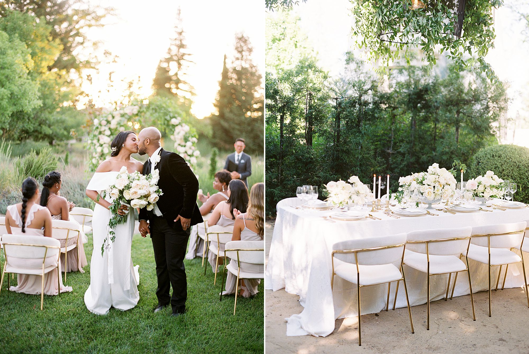 Park Winters Micro-Wedding Inspiration on Style Me Pretty - Stephanie Teague Events - Ashley Baumgartner - Park Winters Wedding - Black Tie Wedding - Micro-Wedding Sacramento Photographer_0015.jpg