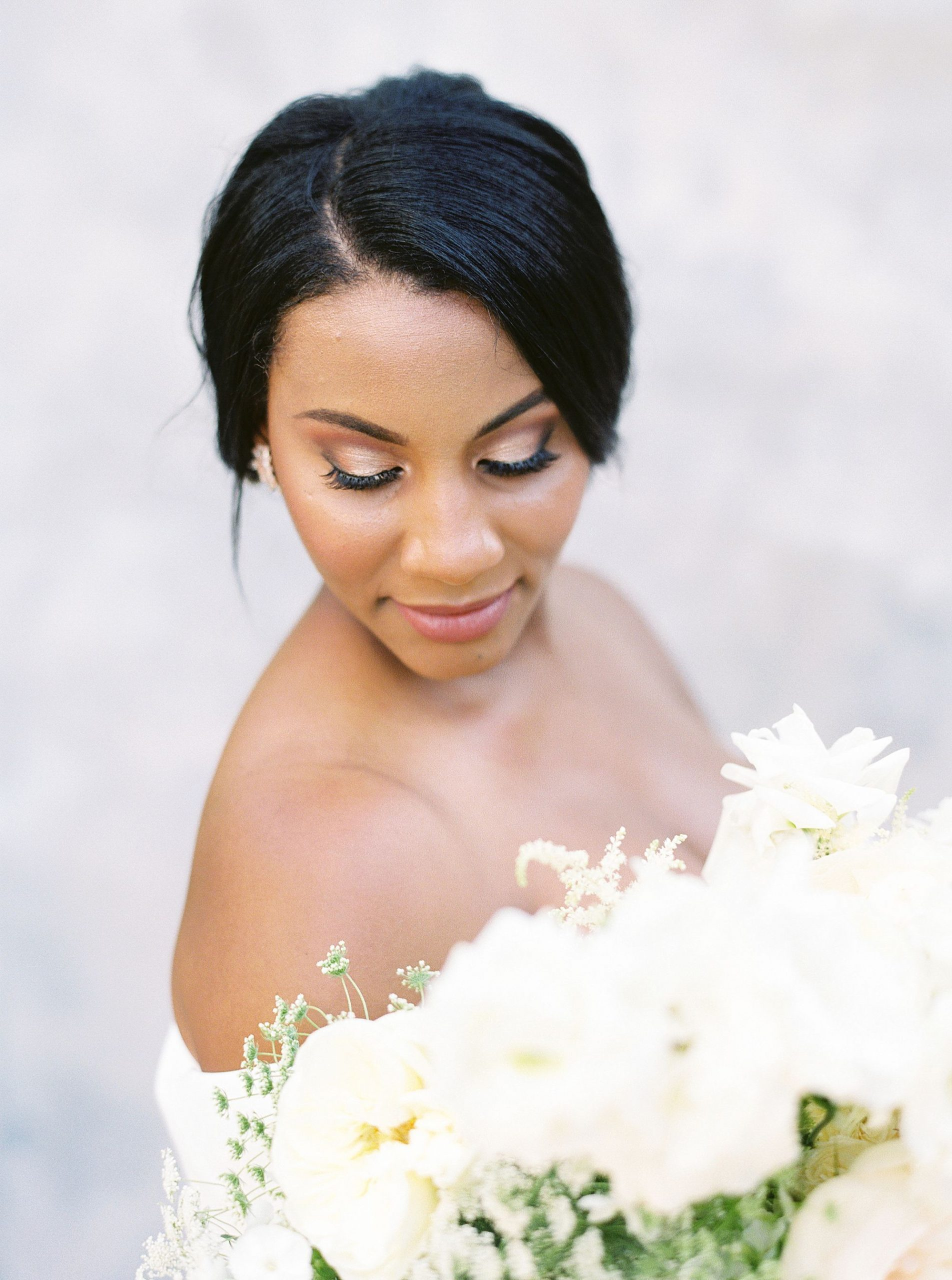 Park Winters Micro-Wedding Inspiration on Style Me Pretty - Stephanie Teague Events - Ashley Baumgartner - Park Winters Wedding - Black Tie Wedding - Micro-Wedding Sacramento Photographer_0016.jpg