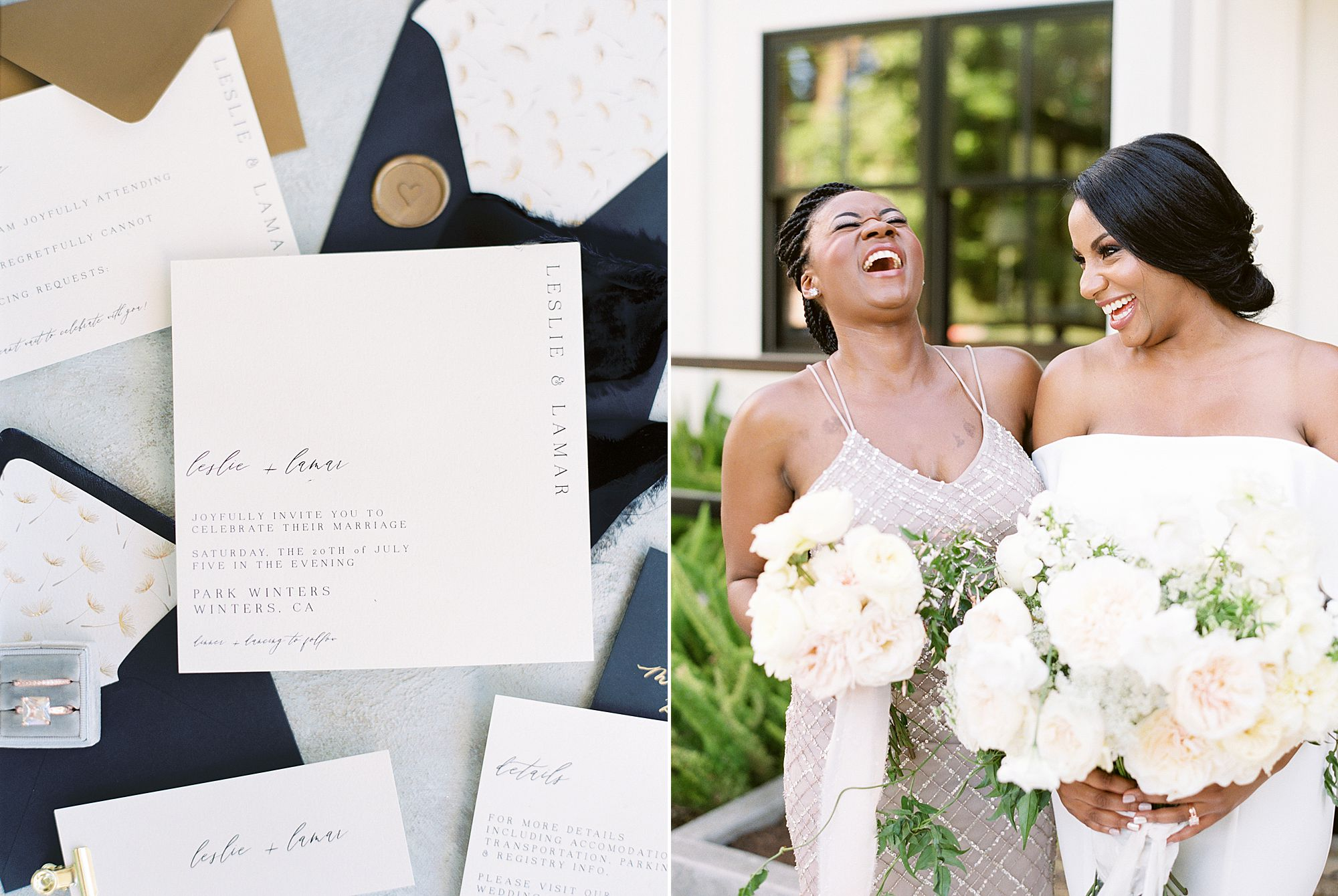 Park Winters Micro-Wedding Inspiration on Style Me Pretty - Stephanie Teague Events - Ashley Baumgartner - Park Winters Wedding - Black Tie Wedding - Micro-Wedding Sacramento Photographer_0019.jpg