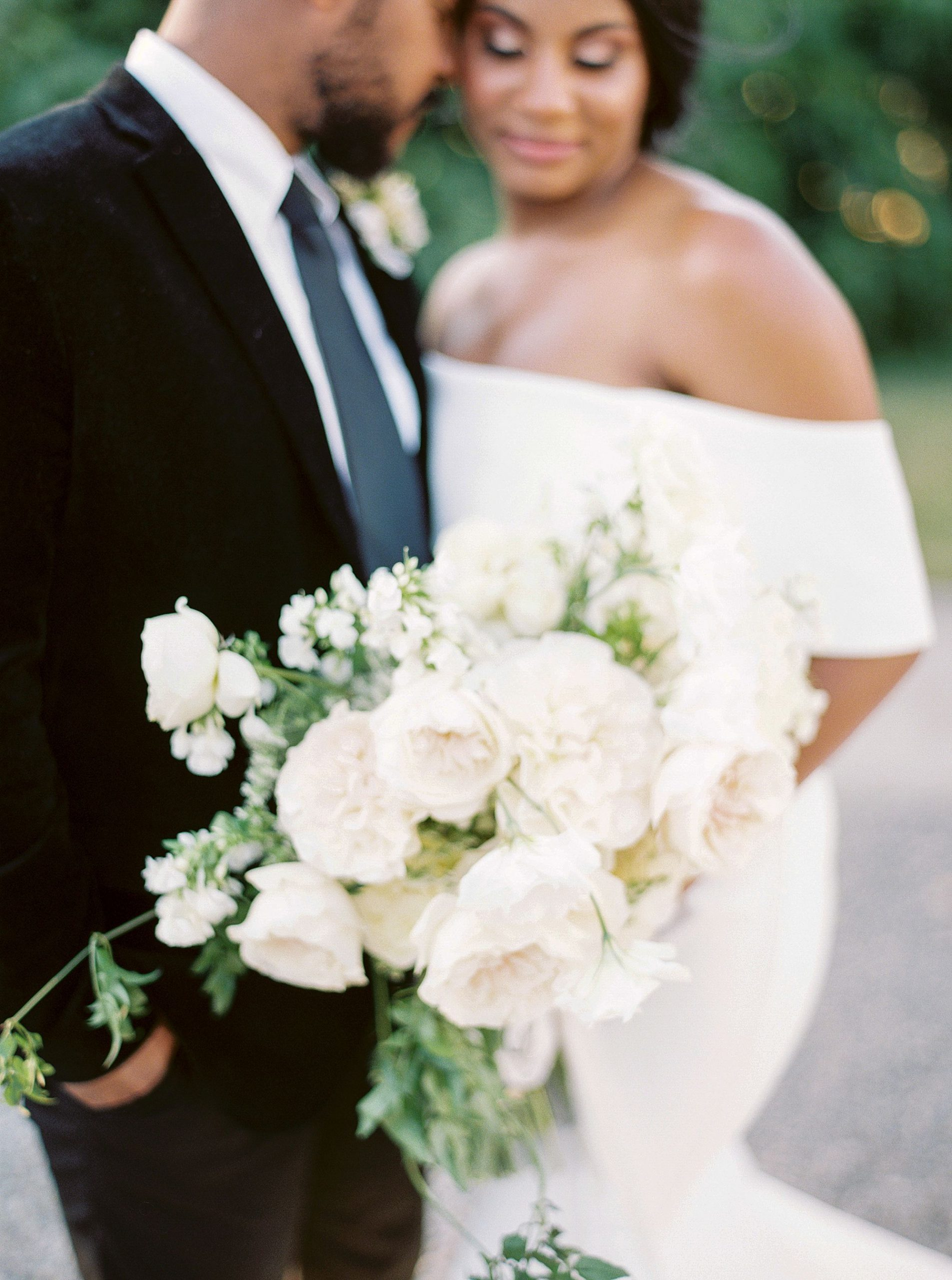 Park Winters Micro-Wedding Inspiration on Style Me Pretty - Stephanie Teague Events - Ashley Baumgartner - Park Winters Wedding - Black Tie Wedding - Micro-Wedding Sacramento Photographer_0020.jpg