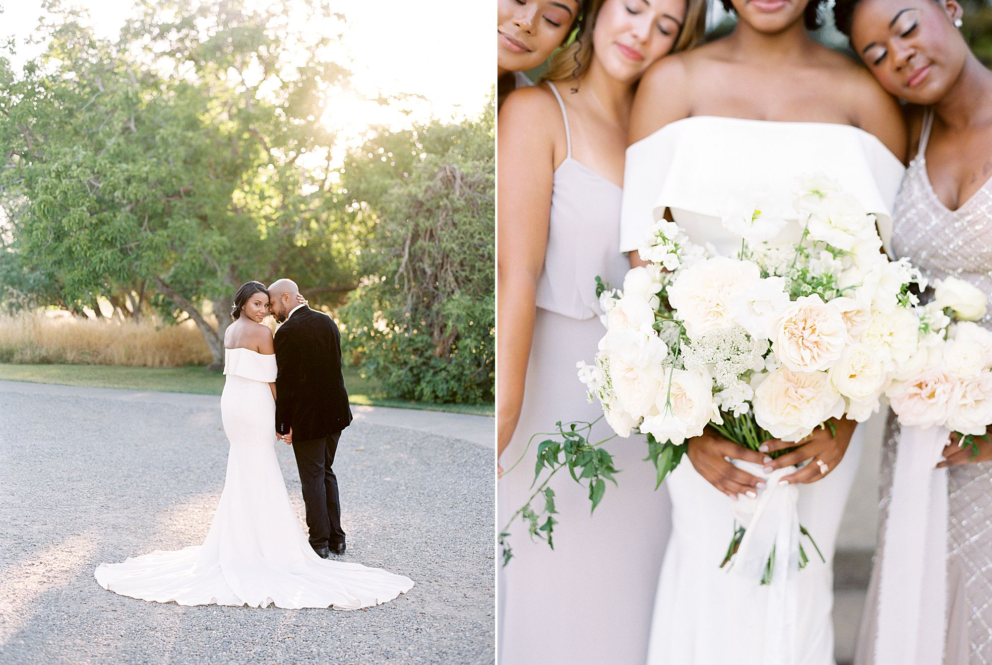 Park Winters Micro-Wedding Inspiration on Style Me Pretty - Stephanie Teague Events - Ashley Baumgartner - Park Winters Wedding - Black Tie Wedding - Micro-Wedding Sacramento Photographer_0023.jpg