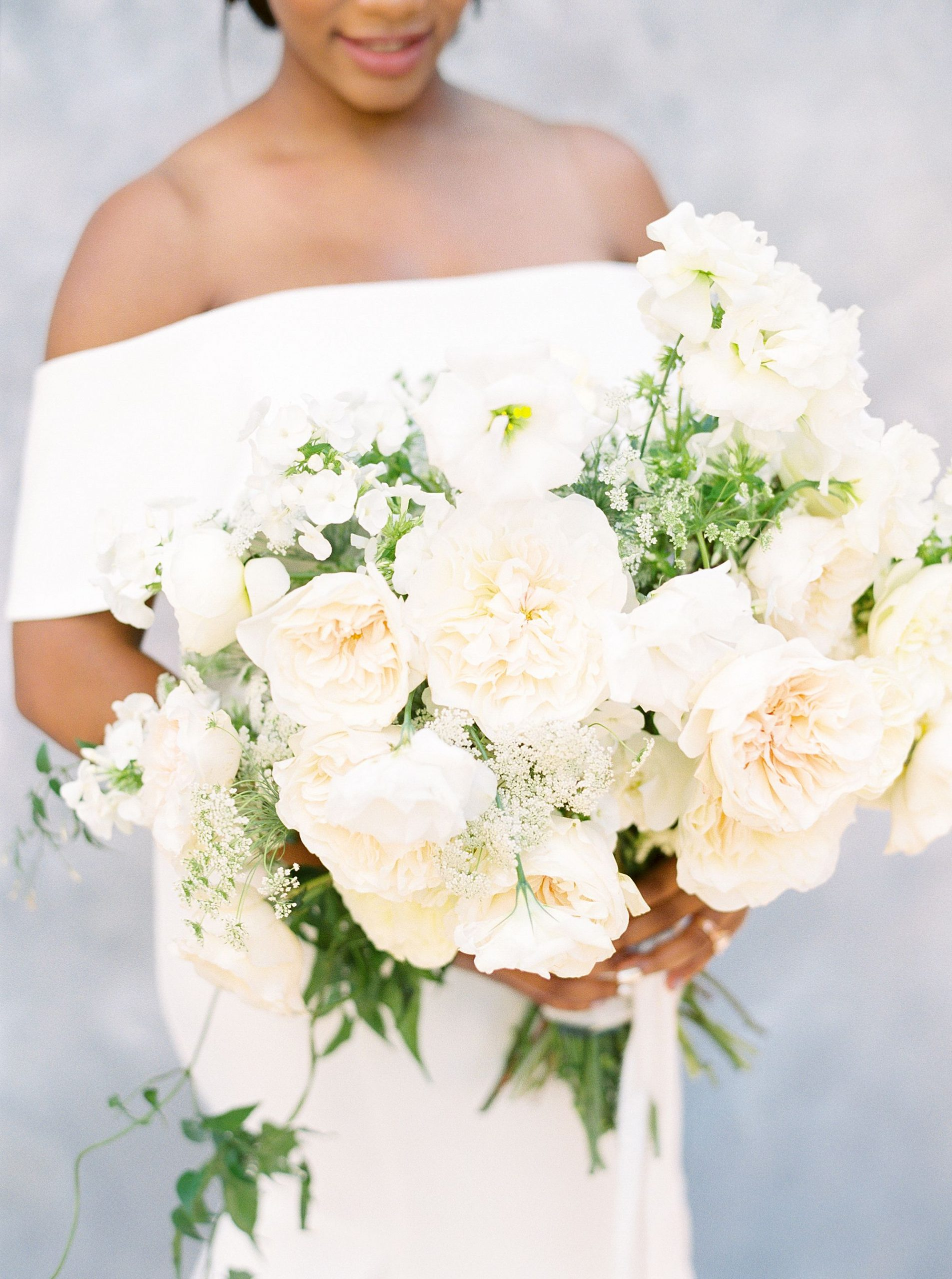Park Winters Micro-Wedding Inspiration on Style Me Pretty - Stephanie Teague Events - Ashley Baumgartner - Park Winters Wedding - Black Tie Wedding - Micro-Wedding Sacramento Photographer_0026.jpg