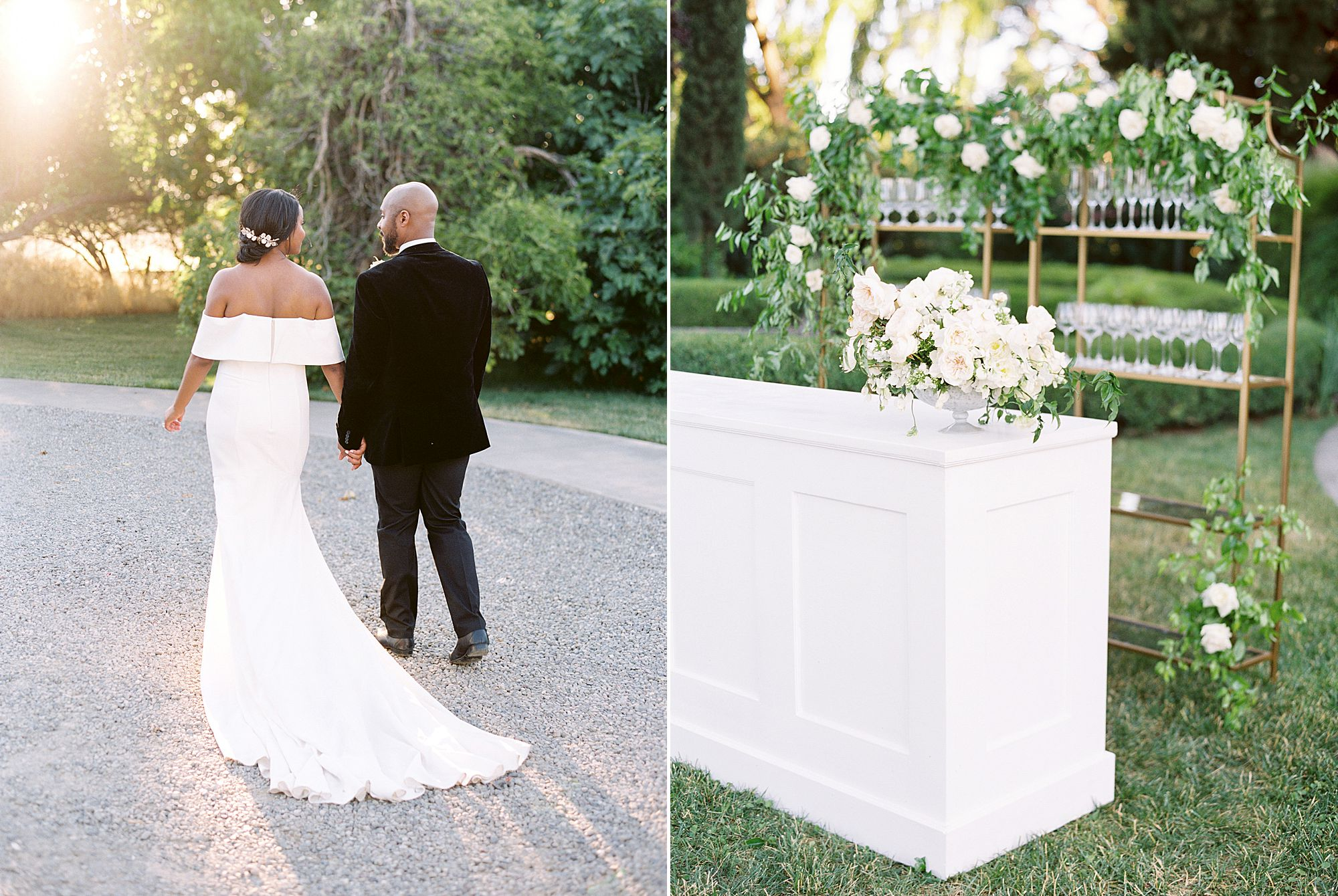 Park Winters Micro-Wedding Inspiration on Style Me Pretty - Stephanie Teague Events - Ashley Baumgartner - Park Winters Wedding - Black Tie Wedding - Micro-Wedding Sacramento Photographer_0027.jpg