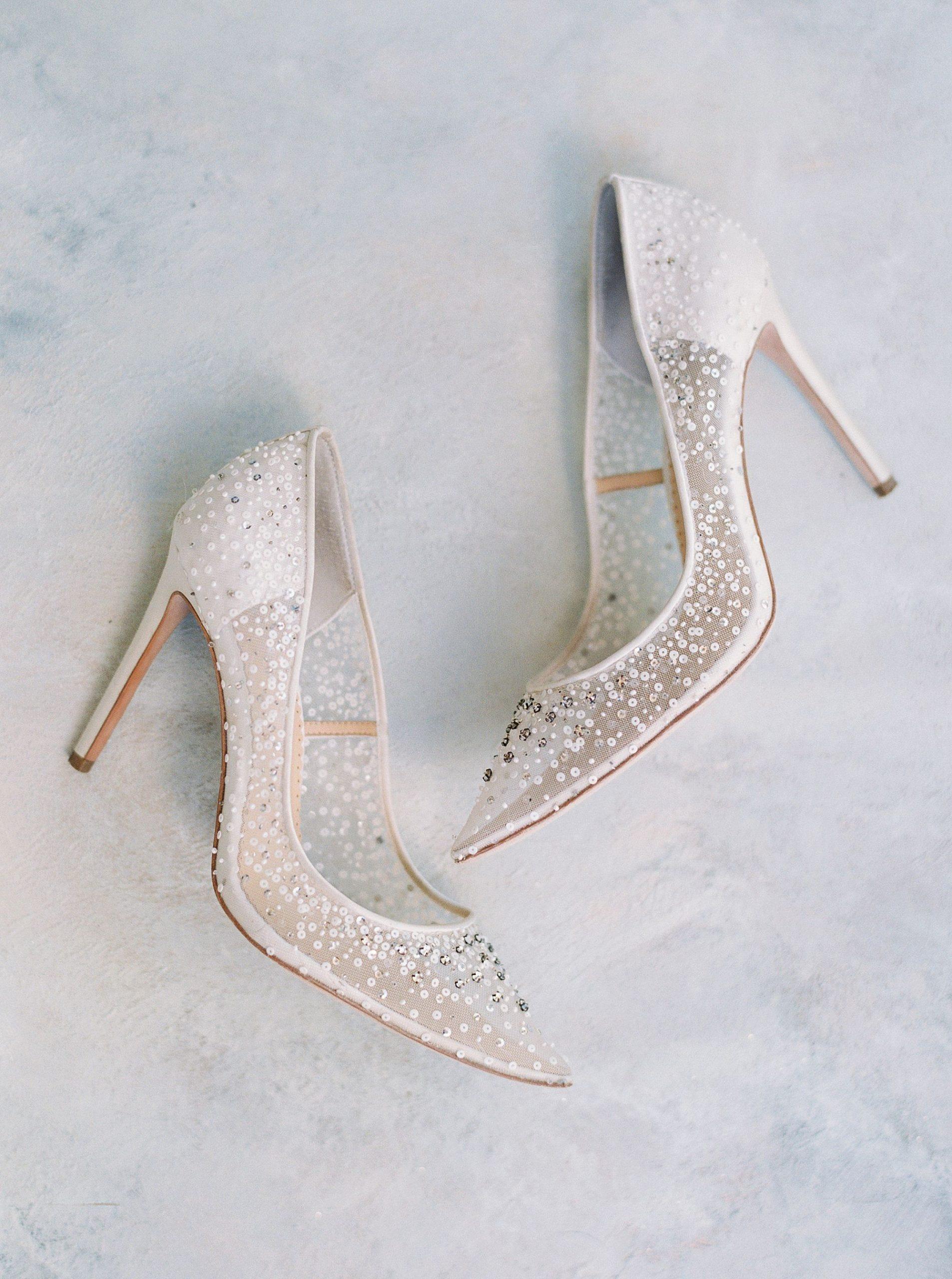 Park Winters Micro-Wedding Inspiration on Style Me Pretty - Stephanie Teague Events - Ashley Baumgartner - Park Winters Wedding - Black Tie Wedding - Micro-Wedding Sacramento Photographer_0028.jpg