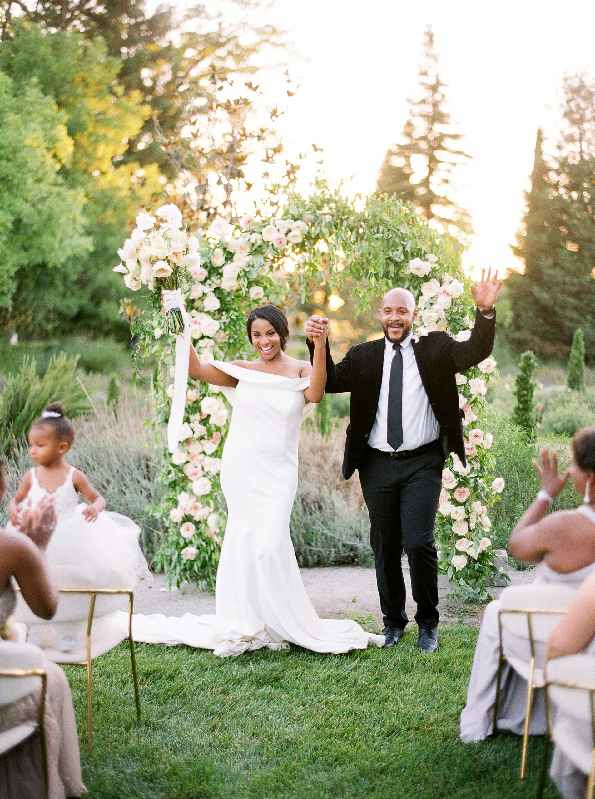 Park Winters Micro-Wedding Inspiration on Style Me Pretty - Stephanie Teague Events - Ashley Baumgartner - Park Winters Wedding - Black Tie Wedding - Micro-Wedding Sacramento Photographer_0030.jpg