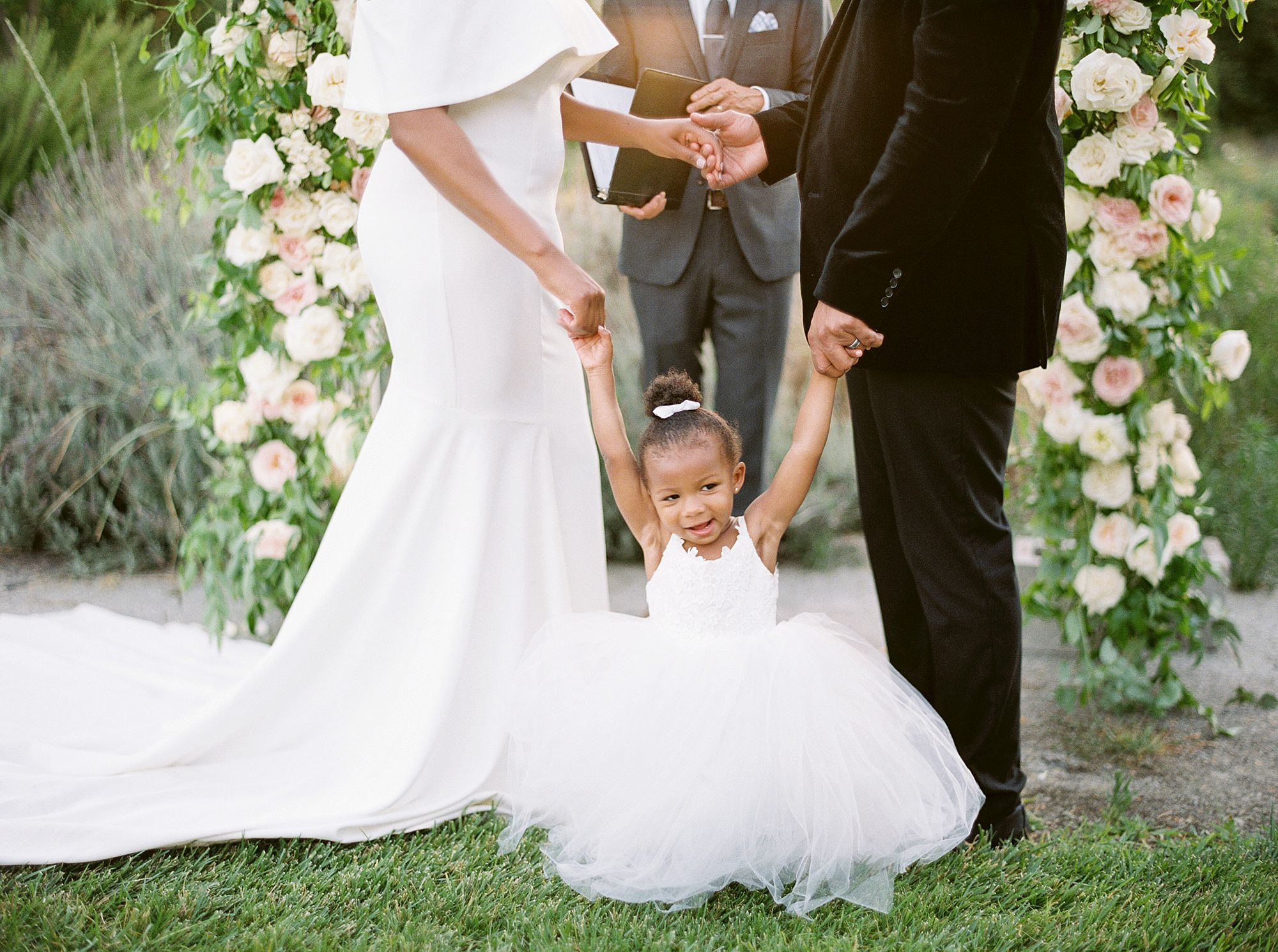 Park Winters Micro-Wedding Inspiration on Style Me Pretty - Stephanie Teague Events - Ashley Baumgartner - Park Winters Wedding - Black Tie Wedding - Micro-Wedding Sacramento Photographer_0032.jpg