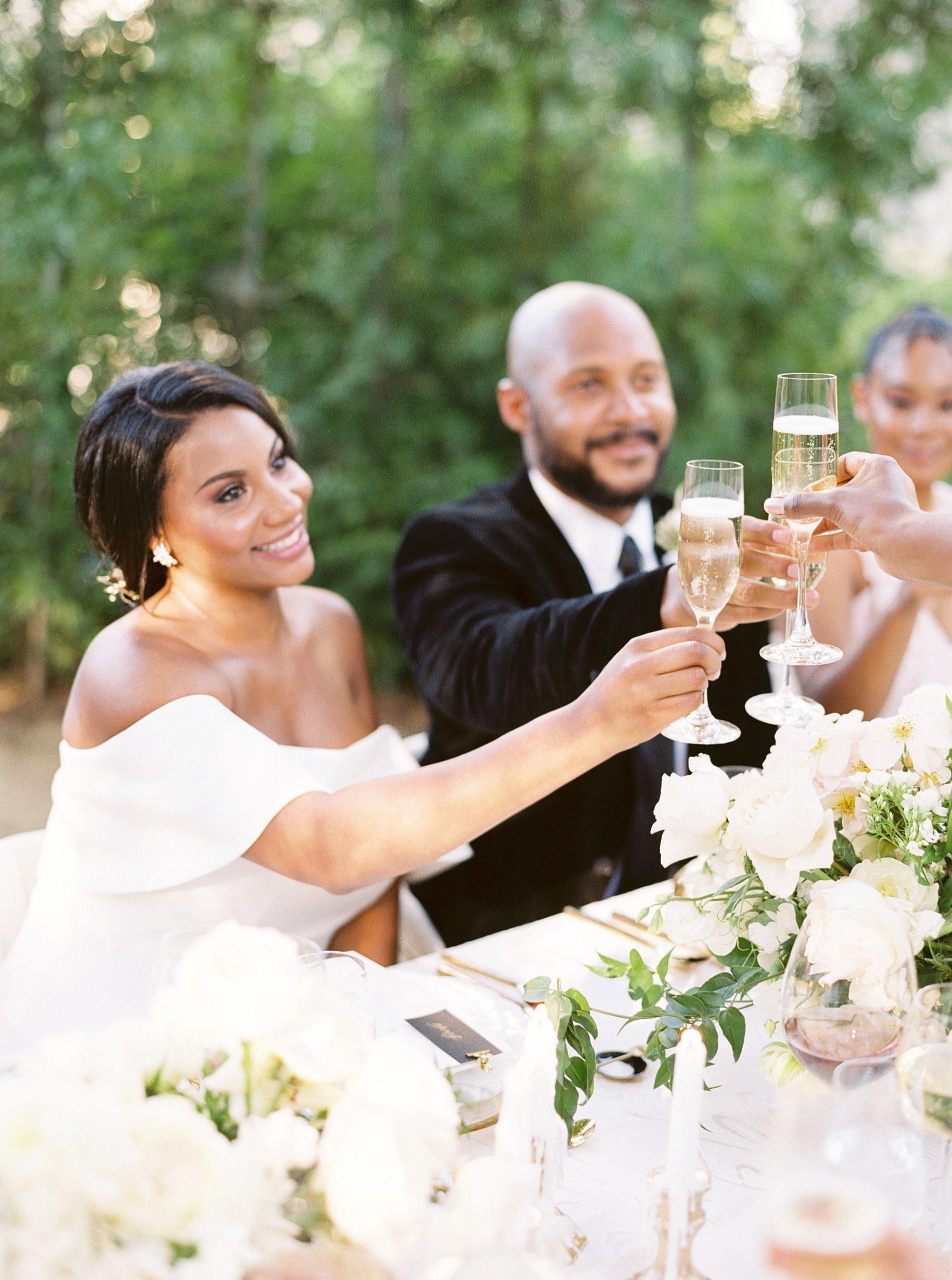 Park Winters Micro-Wedding Inspiration on Style Me Pretty - Stephanie Teague Events - Ashley Baumgartner - Park Winters Wedding - Black Tie Wedding - Micro-Wedding Sacramento Photographer_0034.jpg