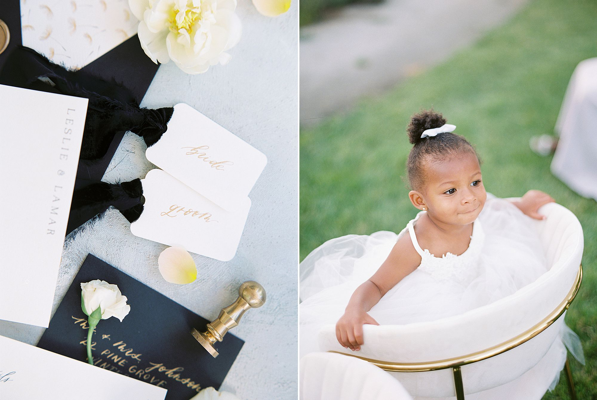 Park Winters Micro-Wedding Inspiration on Style Me Pretty - Stephanie Teague Events - Ashley Baumgartner - Park Winters Wedding - Black Tie Wedding - Micro-Wedding Sacramento Photographer_0035.jpg