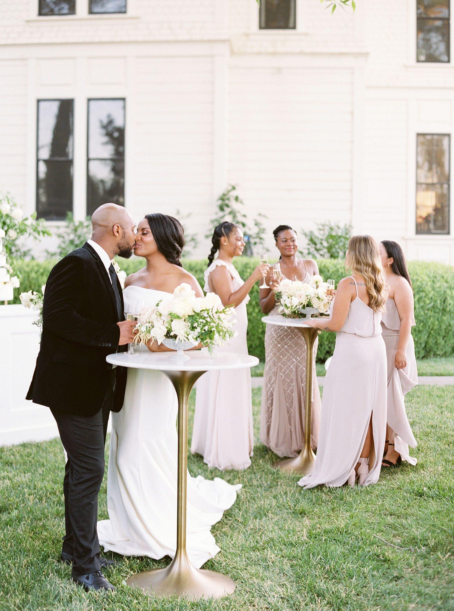 Park Winters Micro-Wedding Inspiration on Style Me Pretty - Stephanie Teague Events - Ashley Baumgartner - Park Winters Wedding - Black Tie Wedding - Micro-Wedding Sacramento Photographer_0036.jpg