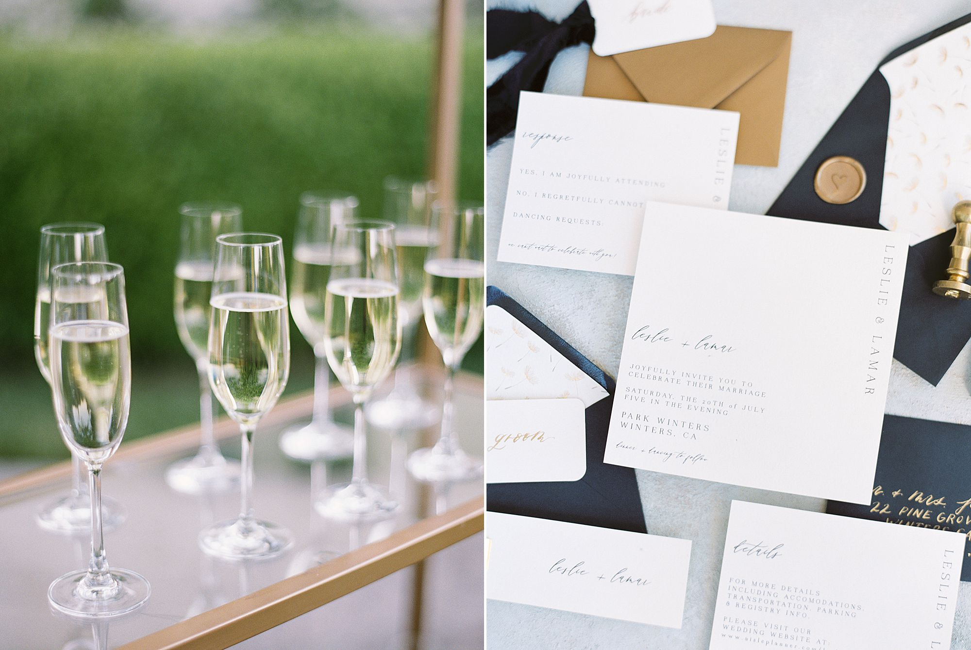 Park Winters Micro-Wedding Inspiration on Style Me Pretty - Stephanie Teague Events - Ashley Baumgartner - Park Winters Wedding - Black Tie Wedding - Micro-Wedding Sacramento Photographer_0037.jpg
