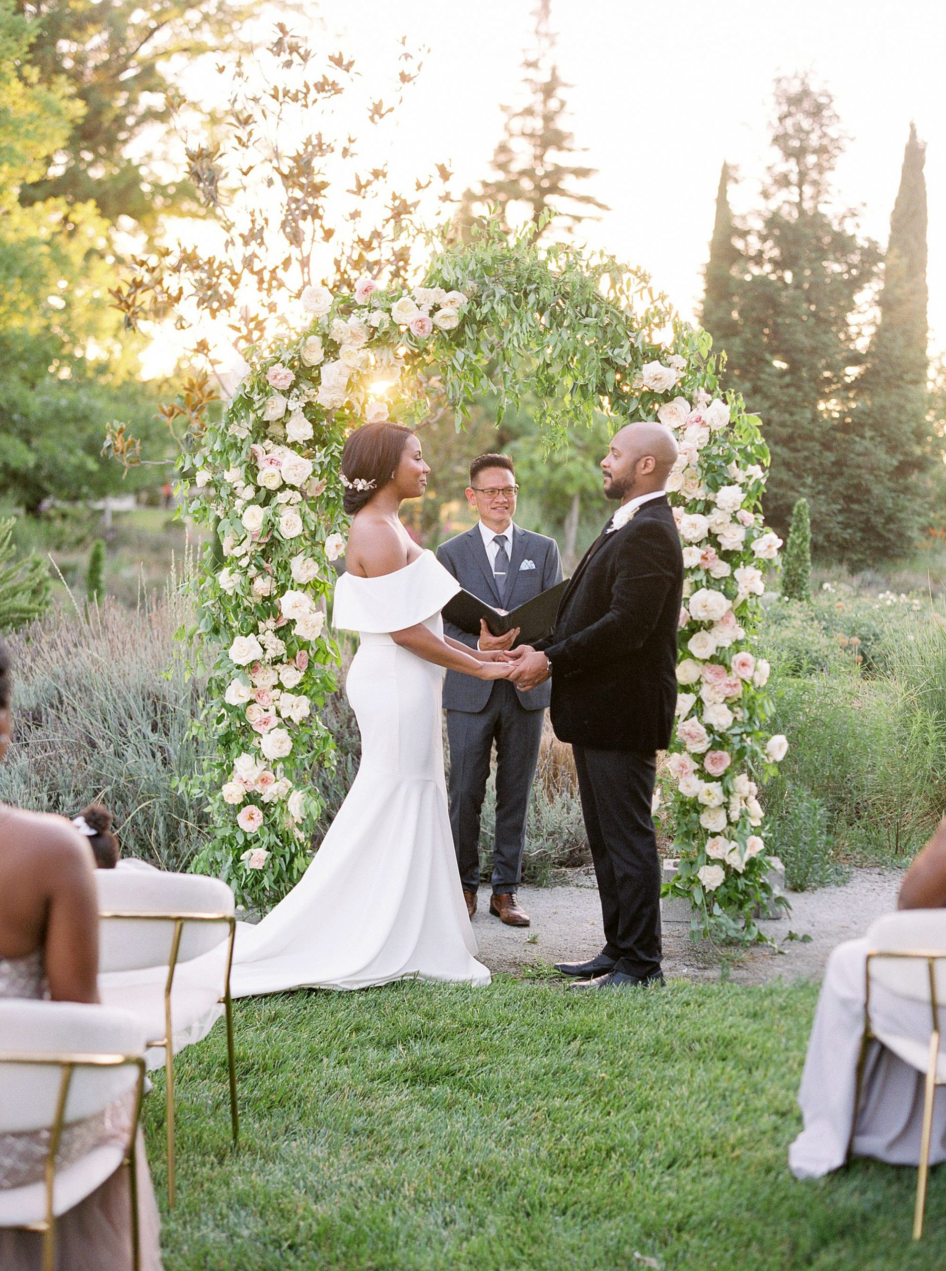 Park Winters Micro-Wedding Inspiration on Style Me Pretty - Stephanie Teague Events - Ashley Baumgartner - Park Winters Wedding - Black Tie Wedding - Micro-Wedding Sacramento Photographer_0038.jpg