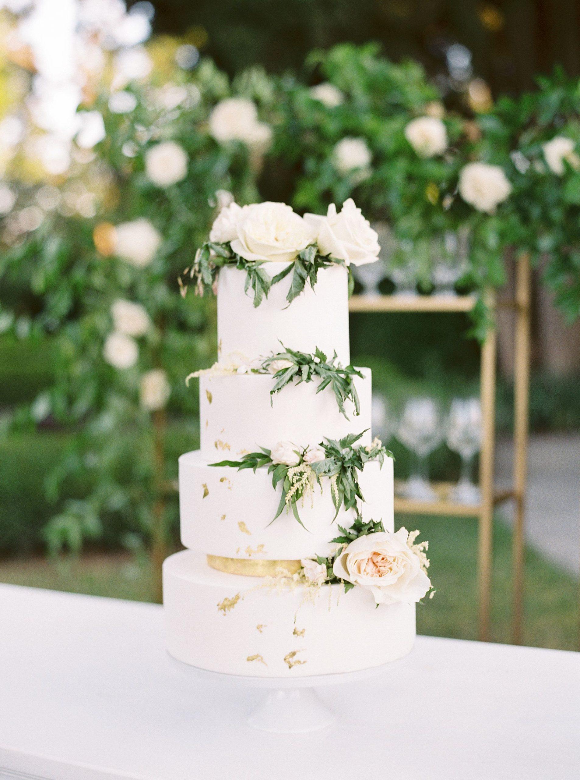 Park Winters Micro-Wedding Inspiration on Style Me Pretty - Stephanie Teague Events - Ashley Baumgartner - Park Winters Wedding - Black Tie Wedding - Micro-Wedding Sacramento Photographer_0040.jpg