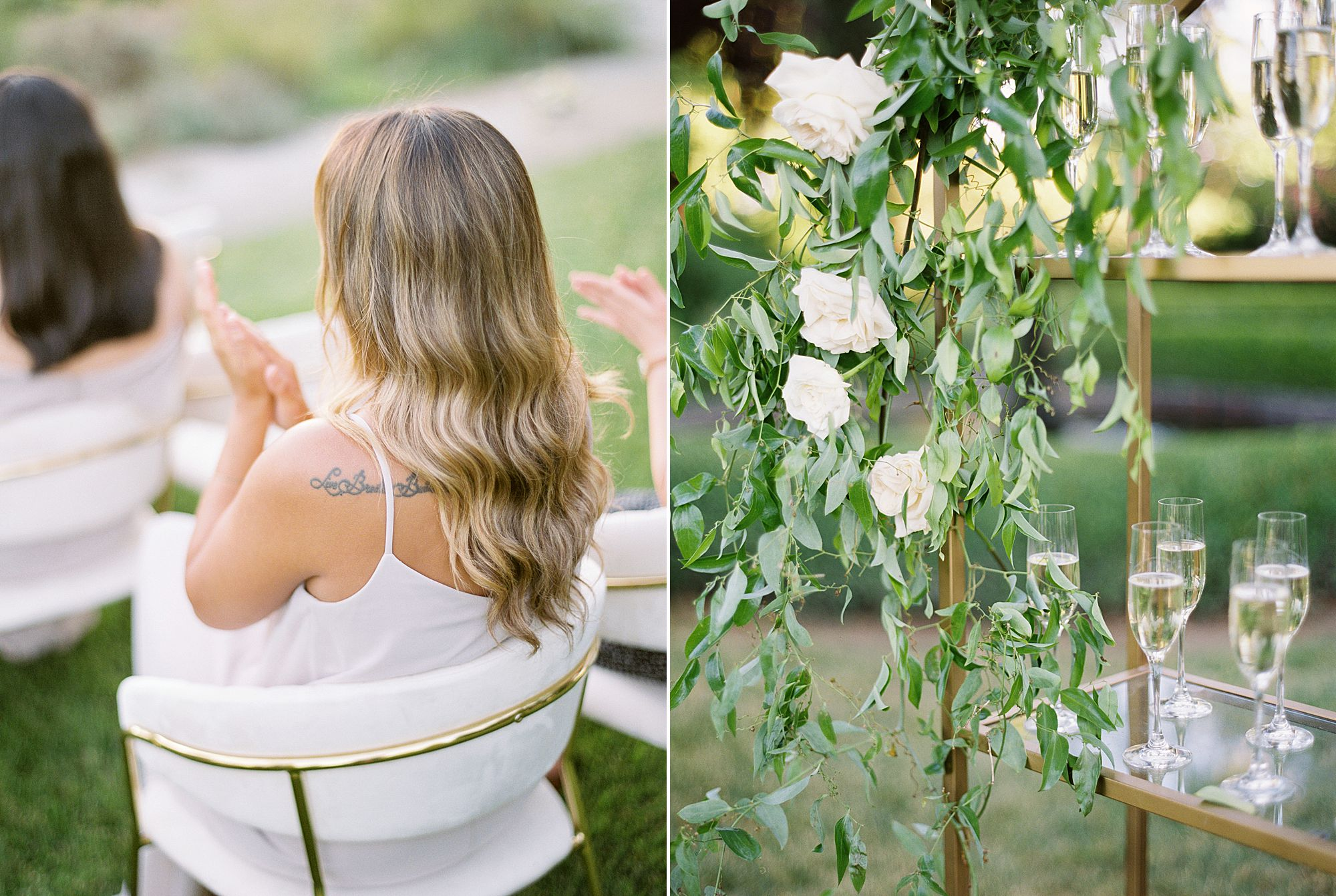 Park Winters Micro-Wedding Inspiration on Style Me Pretty - Stephanie Teague Events - Ashley Baumgartner - Park Winters Wedding - Black Tie Wedding - Micro-Wedding Sacramento Photographer_0041.jpg