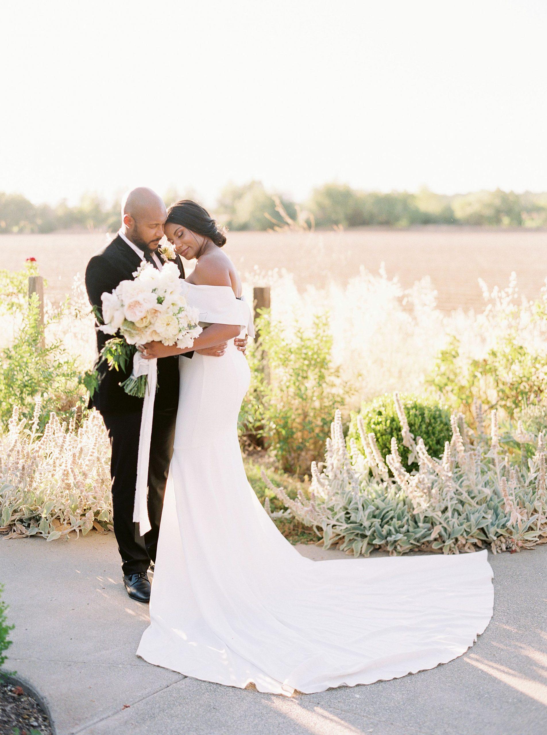 Park Winters Micro-Wedding Inspiration on Style Me Pretty - Stephanie Teague Events - Ashley Baumgartner - Park Winters Wedding - Black Tie Wedding - Micro-Wedding Sacramento Photographer_0042.jpg