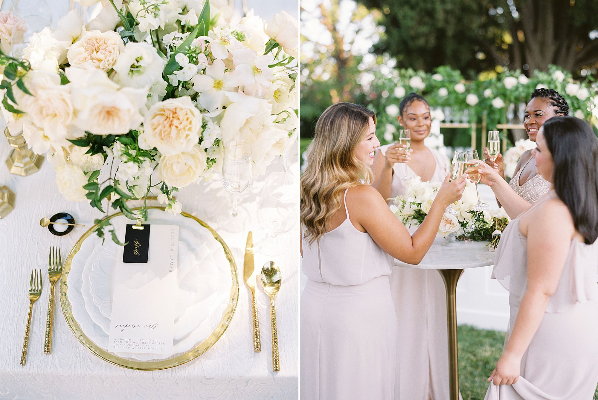 Park Winters Micro-Wedding Inspiration on Style Me Pretty - Stephanie Teague Events - Ashley Baumgartner - Park Winters Wedding - Black Tie Wedding - Micro-Wedding Sacramento Photographer_0043.jpg