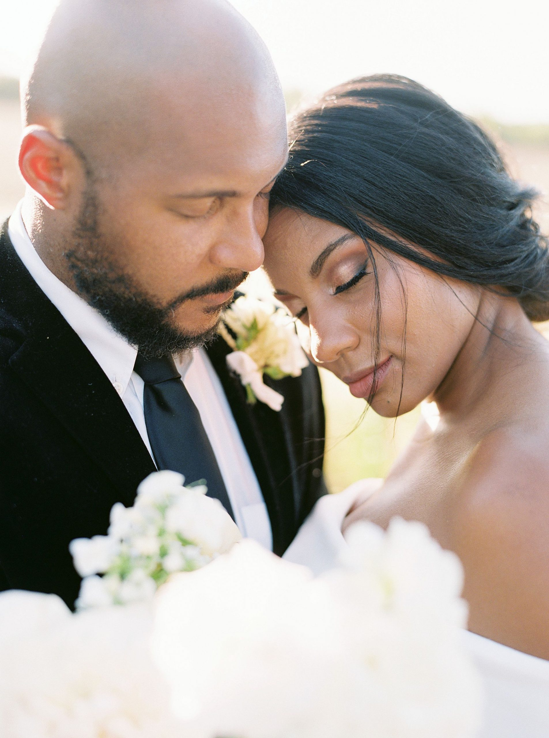 Park Winters Micro-Wedding Inspiration on Style Me Pretty - Stephanie Teague Events - Ashley Baumgartner - Park Winters Wedding - Black Tie Wedding - Micro-Wedding Sacramento Photographer_0044.jpg