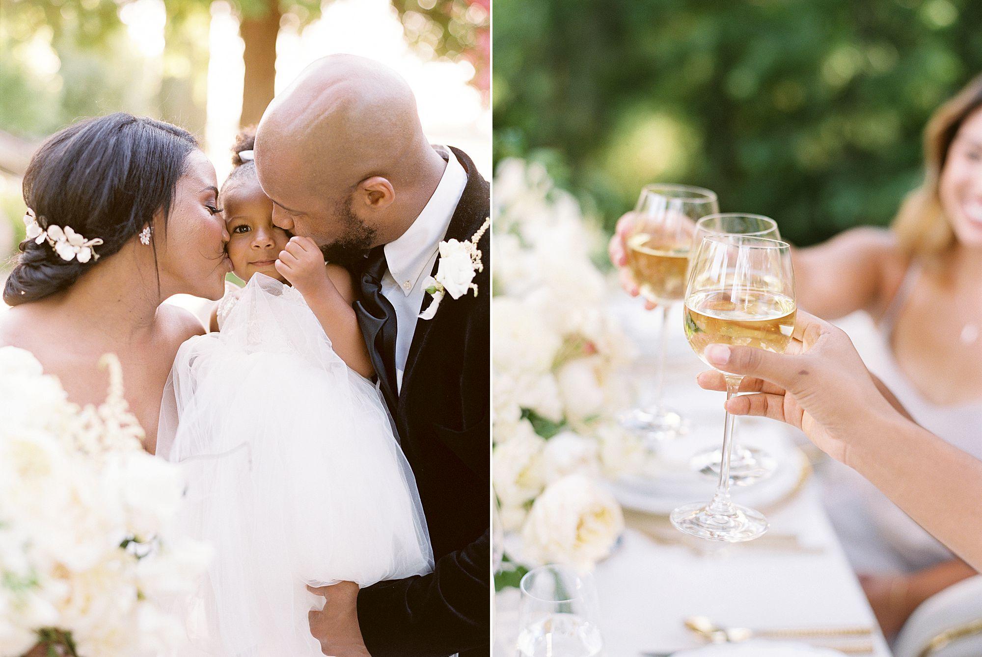 Park Winters Micro-Wedding Inspiration on Style Me Pretty - Stephanie Teague Events - Ashley Baumgartner - Park Winters Wedding - Black Tie Wedding - Micro-Wedding Sacramento Photographer_0051.jpg