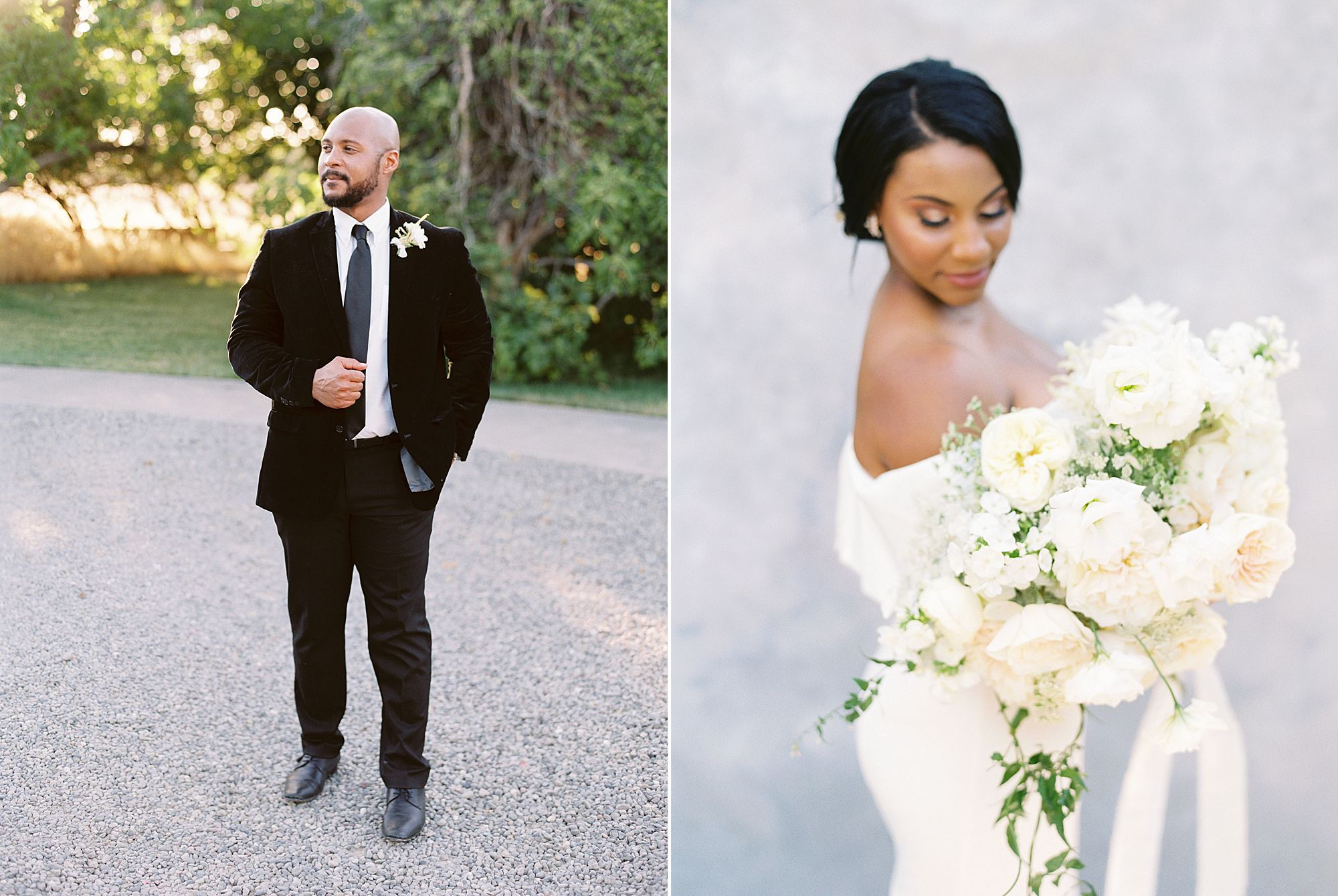 Park Winters Micro-Wedding Inspiration on Style Me Pretty - Stephanie Teague Events - Ashley Baumgartner - Park Winters Wedding - Black Tie Wedding - Micro-Wedding Sacramento Photographer_0053.jpg