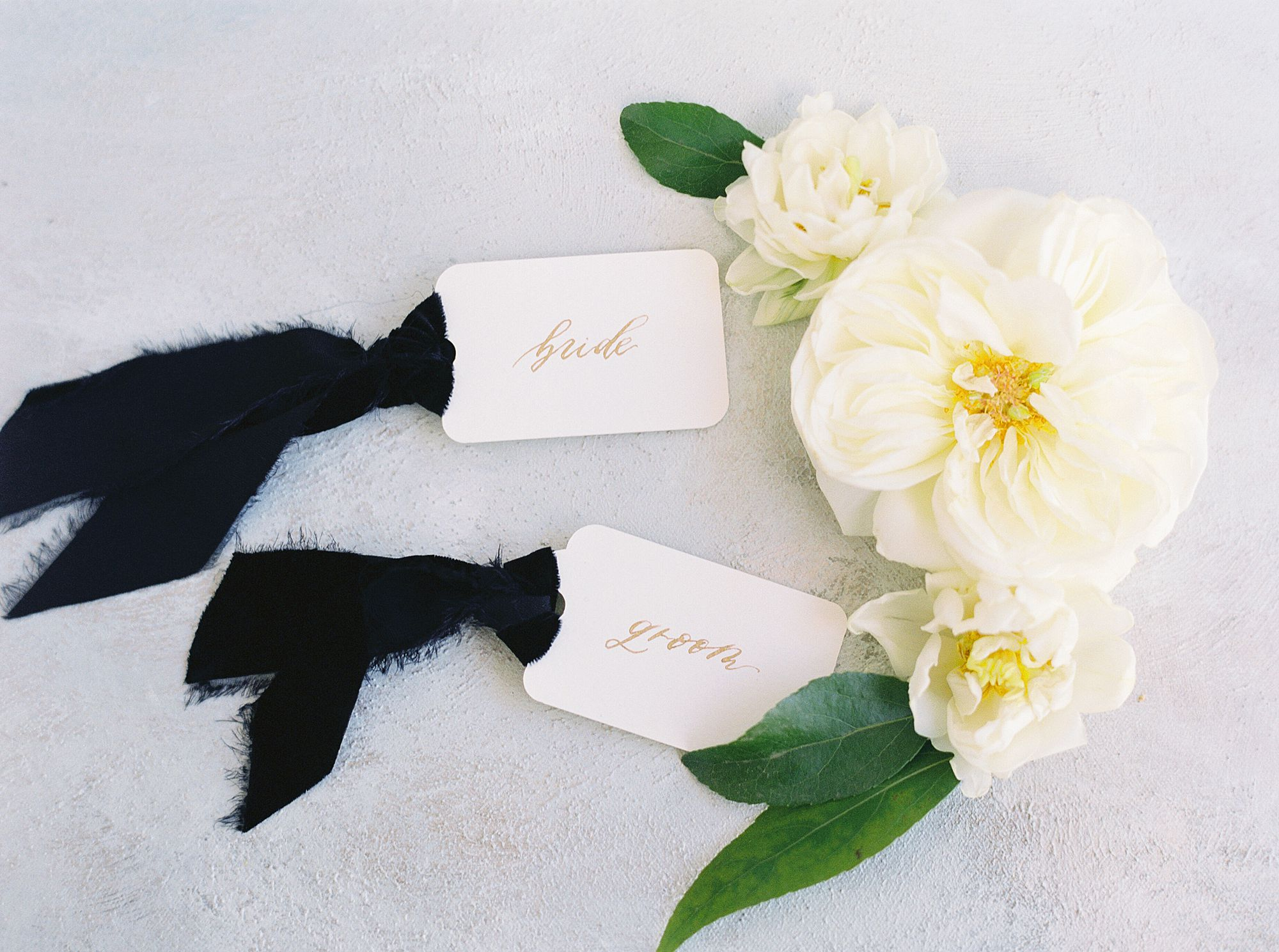 Park Winters Micro-Wedding Inspiration on Style Me Pretty - Stephanie Teague Events - Ashley Baumgartner - Park Winters Wedding - Black Tie Wedding - Micro-Wedding Sacramento Photographer_0054.jpg