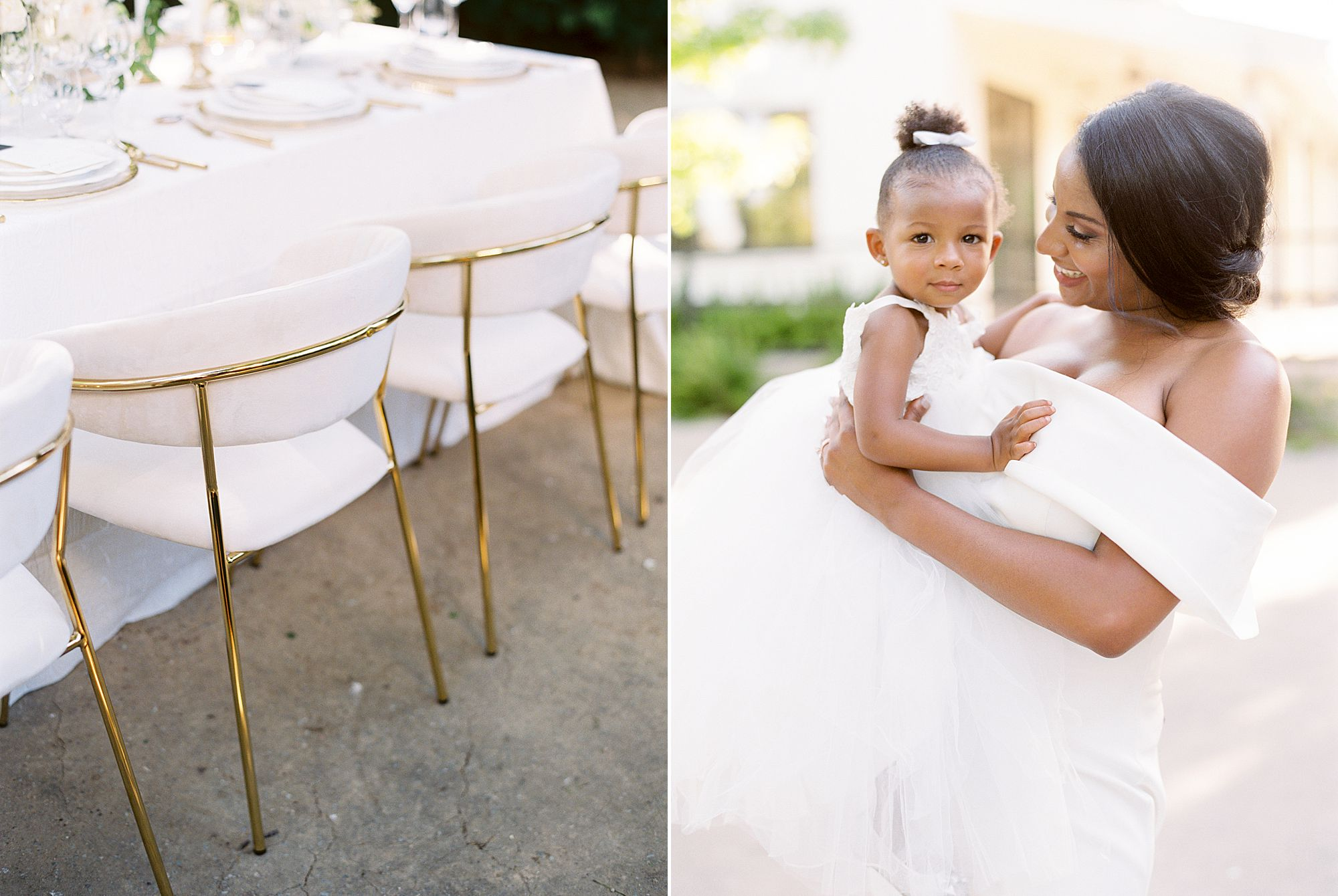 Park Winters Micro-Wedding Inspiration on Style Me Pretty - Stephanie Teague Events - Ashley Baumgartner - Park Winters Wedding - Black Tie Wedding - Micro-Wedding Sacramento Photographer_0055.jpg
