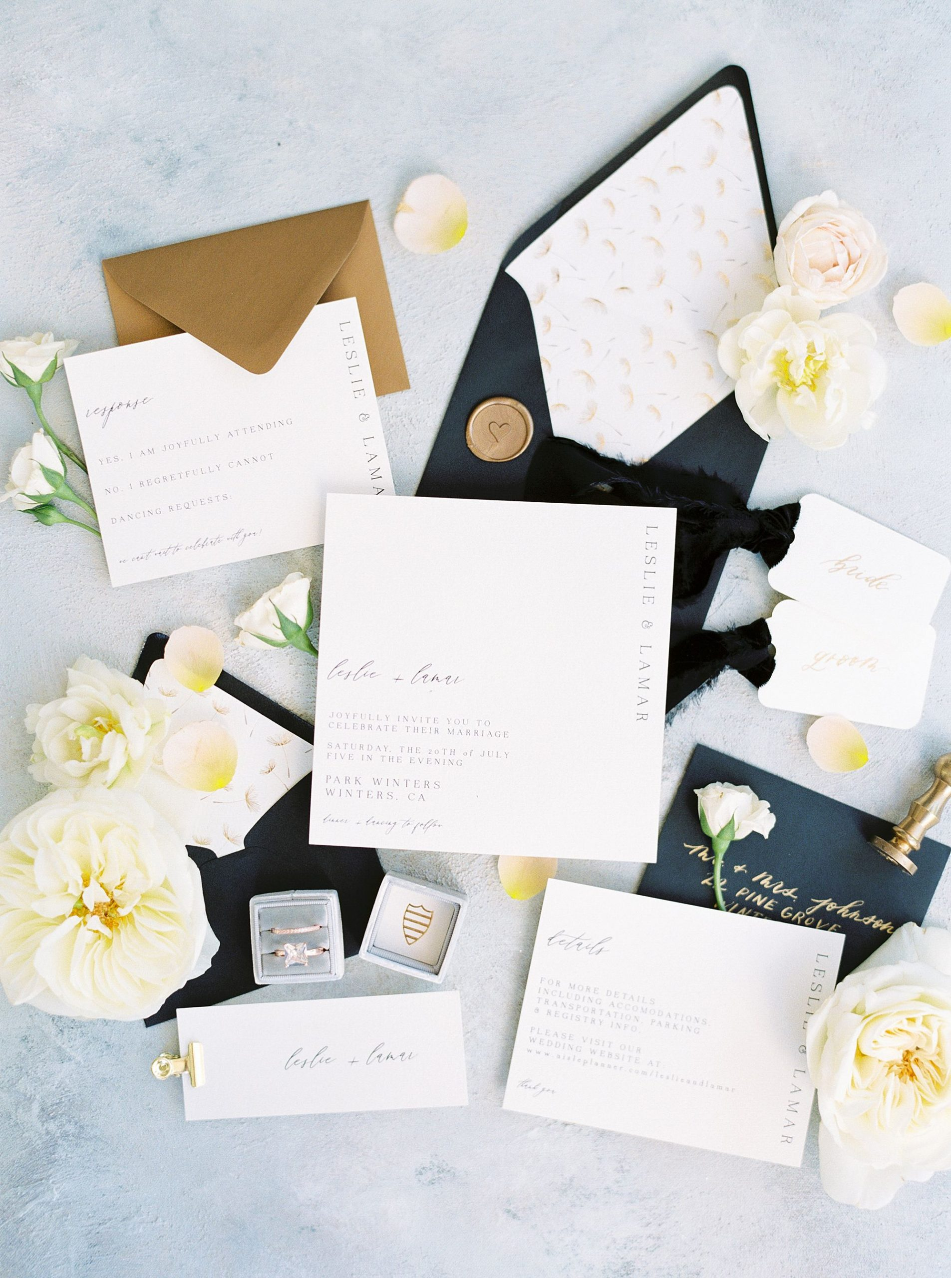 Park Winters Micro-Wedding Inspiration on Style Me Pretty - Stephanie Teague Events - Ashley Baumgartner - Park Winters Wedding - Black Tie Wedding - Micro-Wedding Sacramento Photographer_0056.jpg