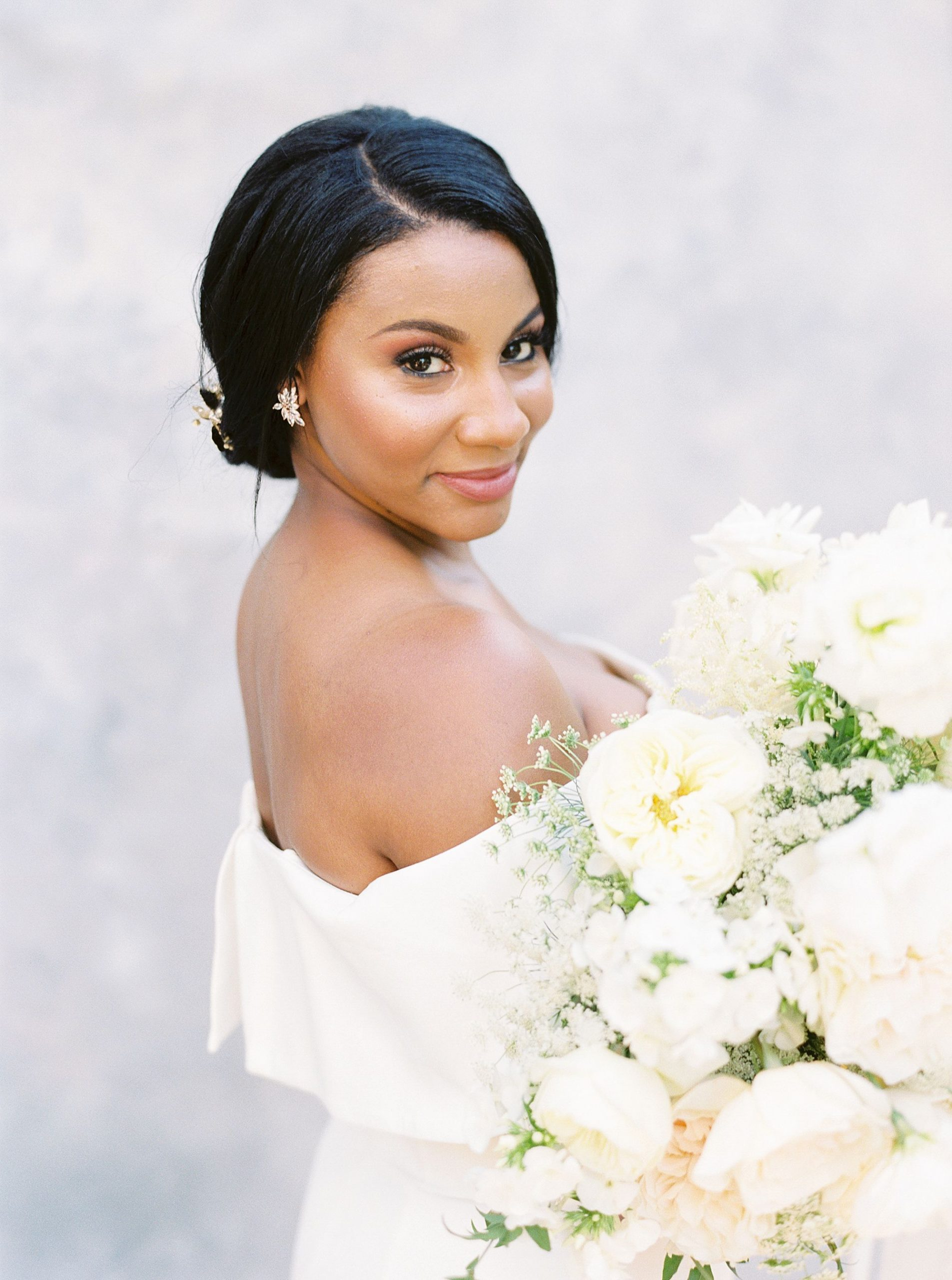Park Winters Micro-Wedding Inspiration on Style Me Pretty - Stephanie Teague Events - Ashley Baumgartner - Park Winters Wedding - Black Tie Wedding - Micro-Wedding Sacramento Photographer_0058.jpg