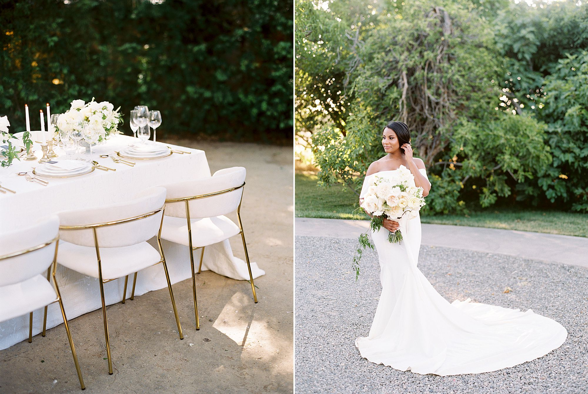 Park Winters Micro-Wedding Inspiration on Style Me Pretty - Stephanie Teague Events - Ashley Baumgartner - Park Winters Wedding - Black Tie Wedding - Micro-Wedding Sacramento Photographer_0061.jpg