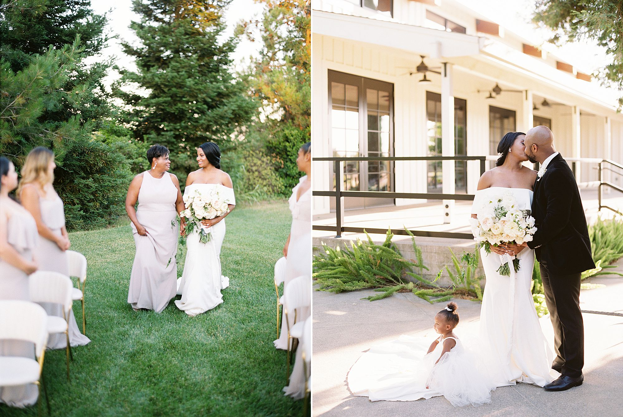 Park Winters Micro-Wedding Inspiration on Style Me Pretty - Stephanie Teague Events - Ashley Baumgartner - Park Winters Wedding - Black Tie Wedding - Micro-Wedding Sacramento Photographer_0063.jpg