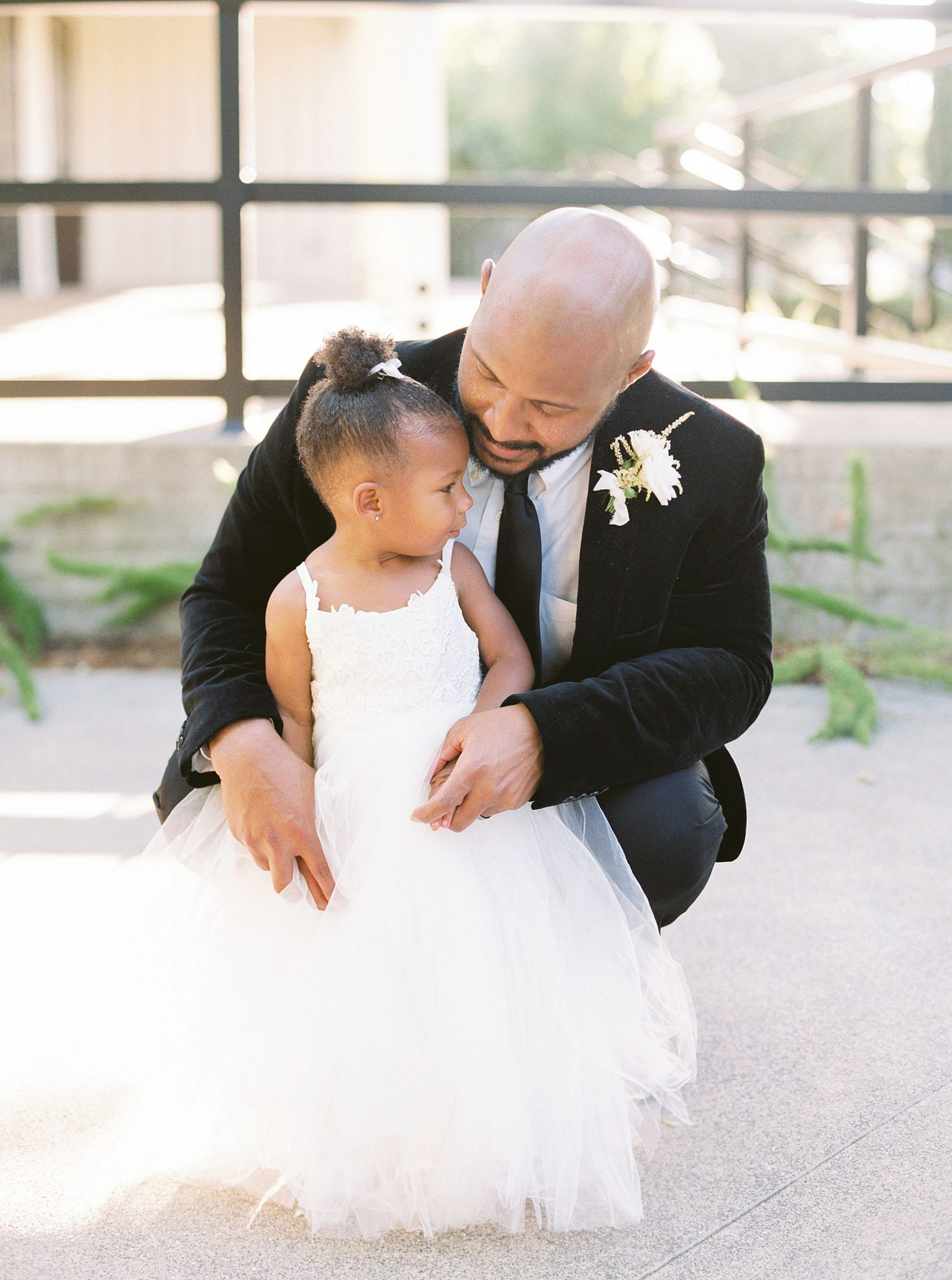 Park Winters Micro-Wedding Inspiration on Style Me Pretty - Stephanie Teague Events - Ashley Baumgartner - Park Winters Wedding - Black Tie Wedding - Micro-Wedding Sacramento Photographer_0064.jpg