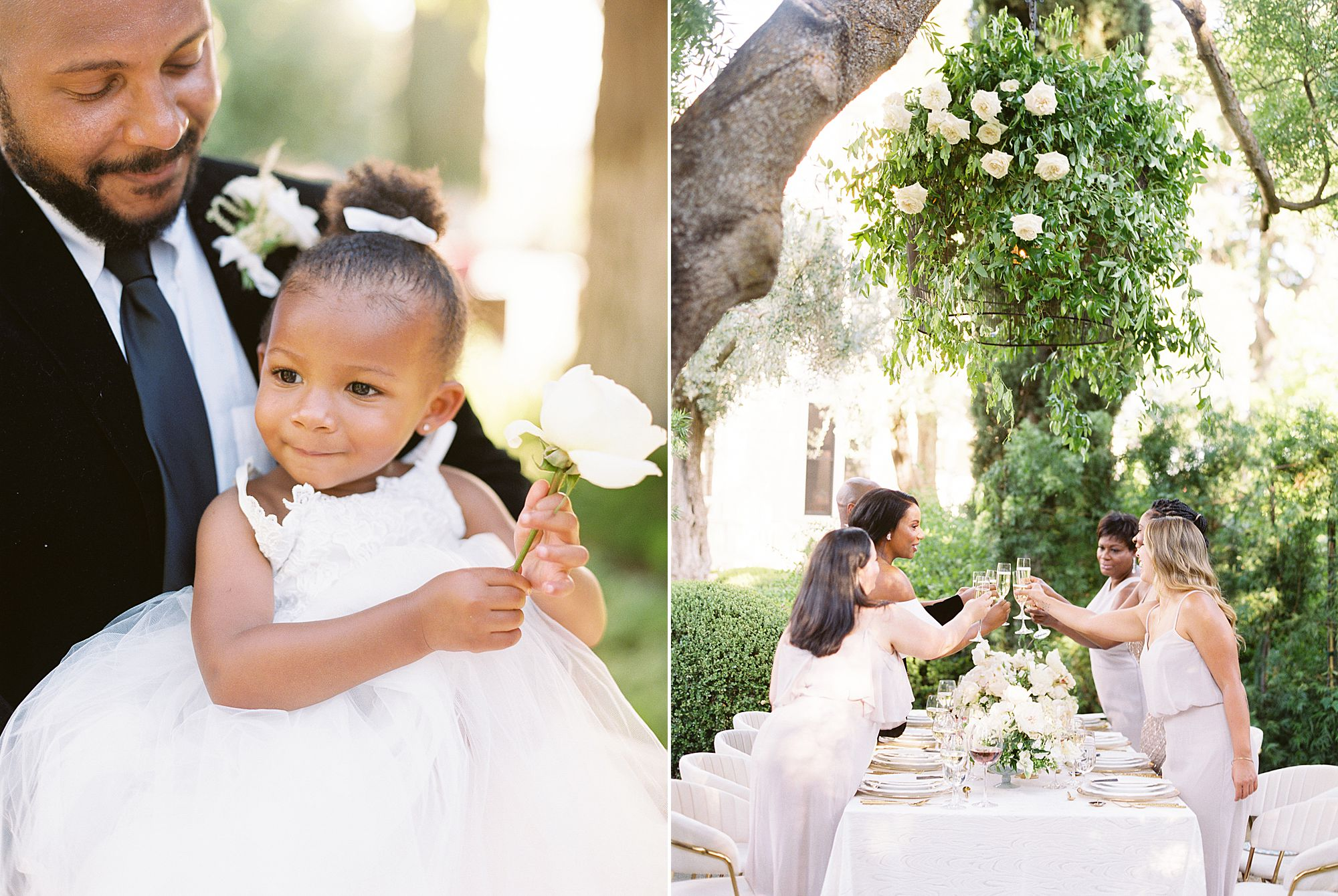 Park Winters Micro-Wedding Inspiration on Style Me Pretty - Stephanie Teague Events - Ashley Baumgartner - Park Winters Wedding - Black Tie Wedding - Micro-Wedding Sacramento Photographer_0065.jpg