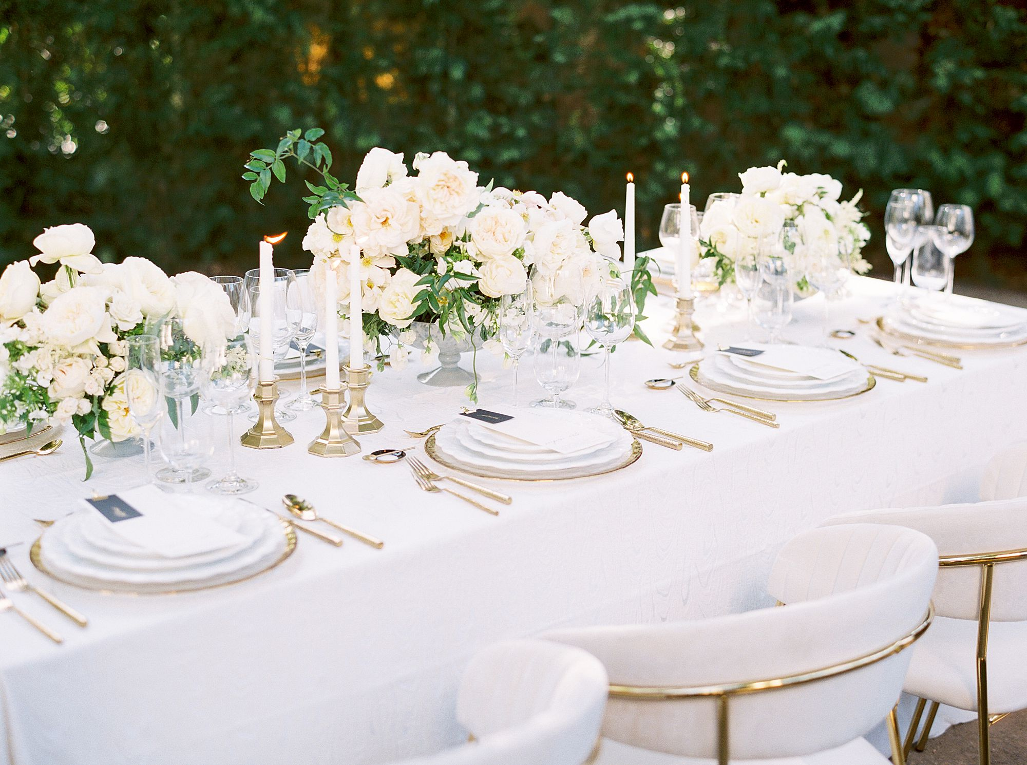Park Winters Micro-Wedding Inspiration on Style Me Pretty - Stephanie Teague Events - Ashley Baumgartner - Park Winters Wedding - Black Tie Wedding - Micro-Wedding Sacramento Photographer_0066.jpg