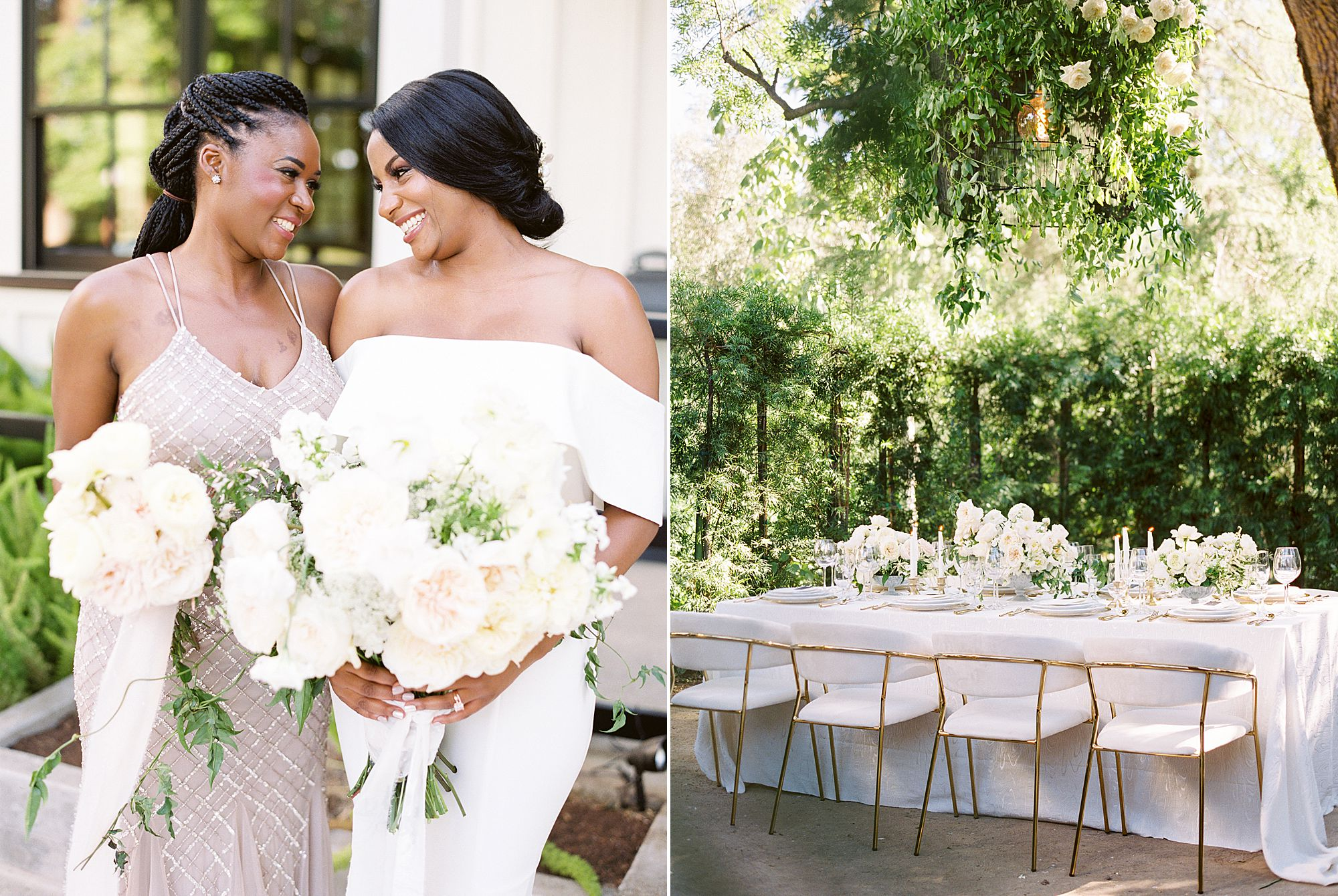 Park Winters Micro-Wedding Inspiration on Style Me Pretty - Stephanie Teague Events - Ashley Baumgartner - Park Winters Wedding - Black Tie Wedding - Micro-Wedding Sacramento Photographer_0067.jpg
