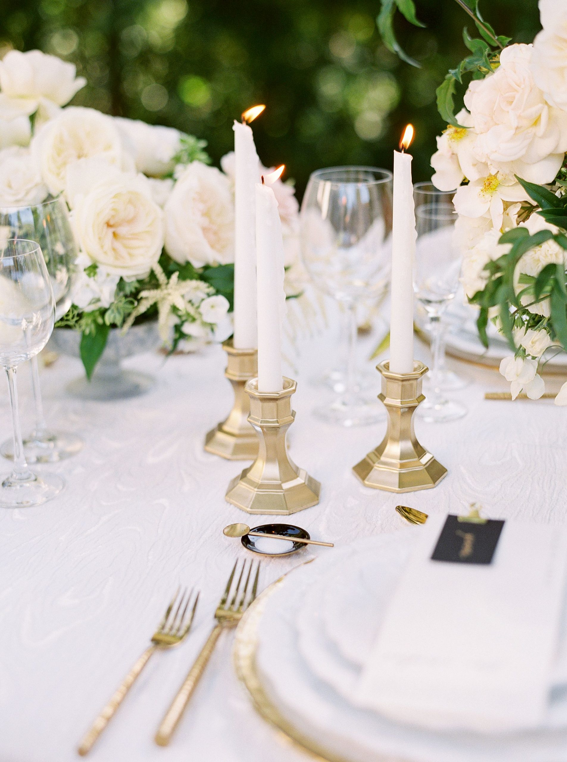 Park Winters Micro-Wedding Inspiration on Style Me Pretty - Stephanie Teague Events - Ashley Baumgartner - Park Winters Wedding - Black Tie Wedding - Micro-Wedding Sacramento Photographer_0068.jpg