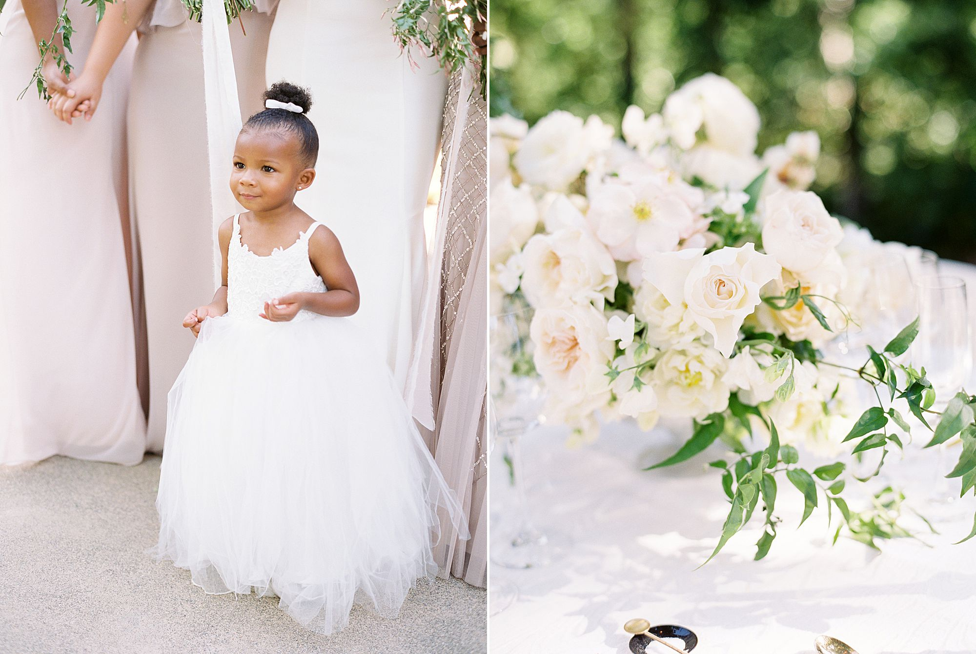 Park Winters Micro-Wedding Inspiration on Style Me Pretty - Stephanie Teague Events - Ashley Baumgartner - Park Winters Wedding - Black Tie Wedding - Micro-Wedding Sacramento Photographer_0069.jpg