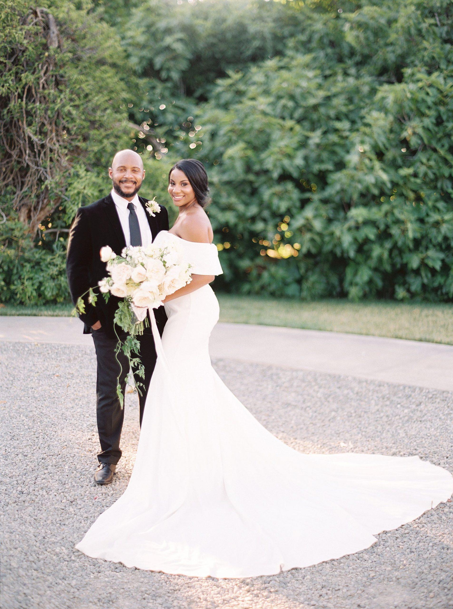 Park Winters Micro-Wedding Inspiration on Style Me Pretty - Stephanie Teague Events - Ashley Baumgartner - Park Winters Wedding - Black Tie Wedding - Micro-Wedding Sacramento Photographer_0072.jpg