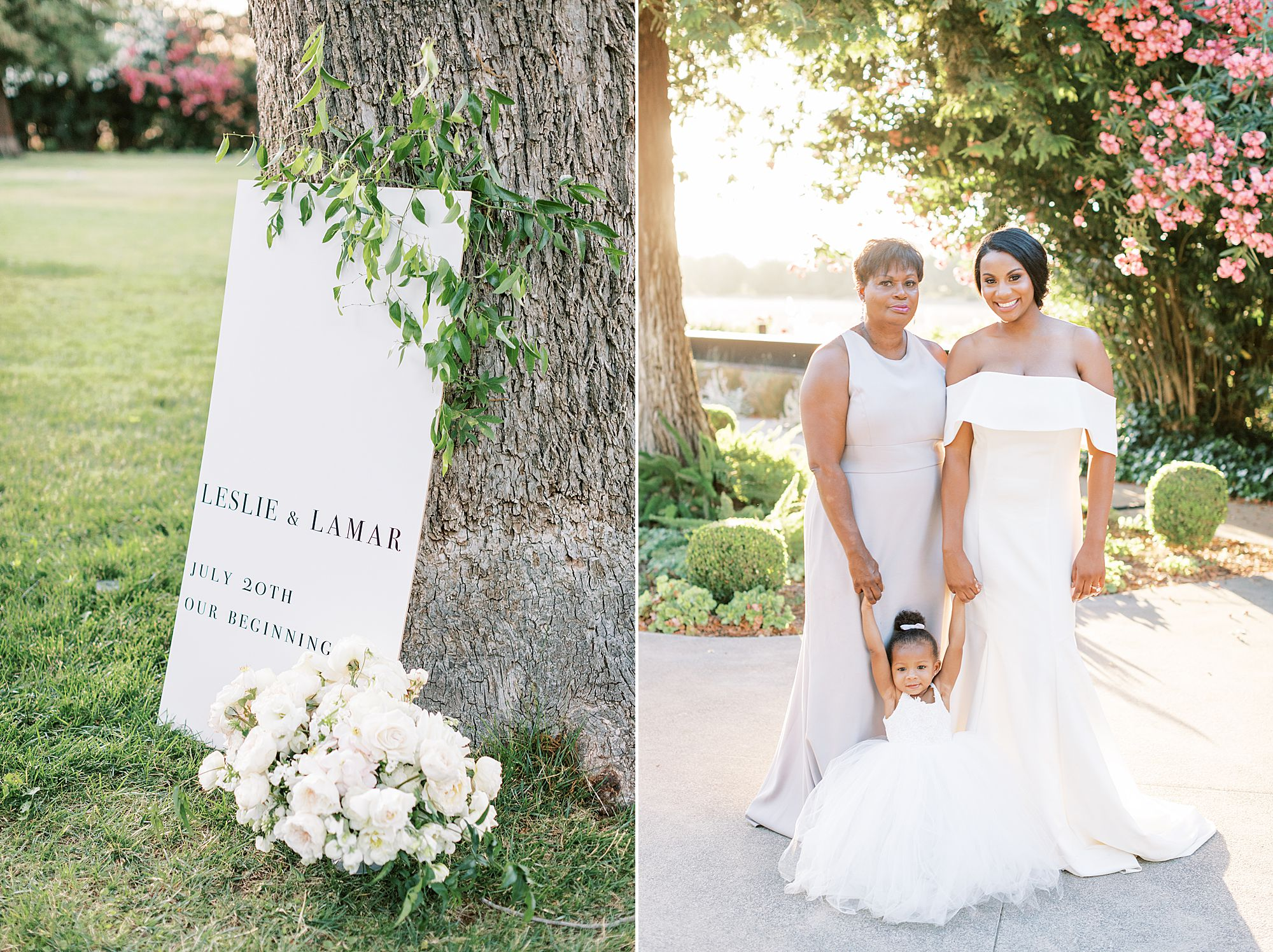 Park Winters Micro-Wedding Inspiration on Style Me Pretty - Stephanie Teague Events - Ashley Baumgartner - Park Winters Wedding - Black Tie Wedding - Micro-Wedding Sacramento Photographer_0073.jpg