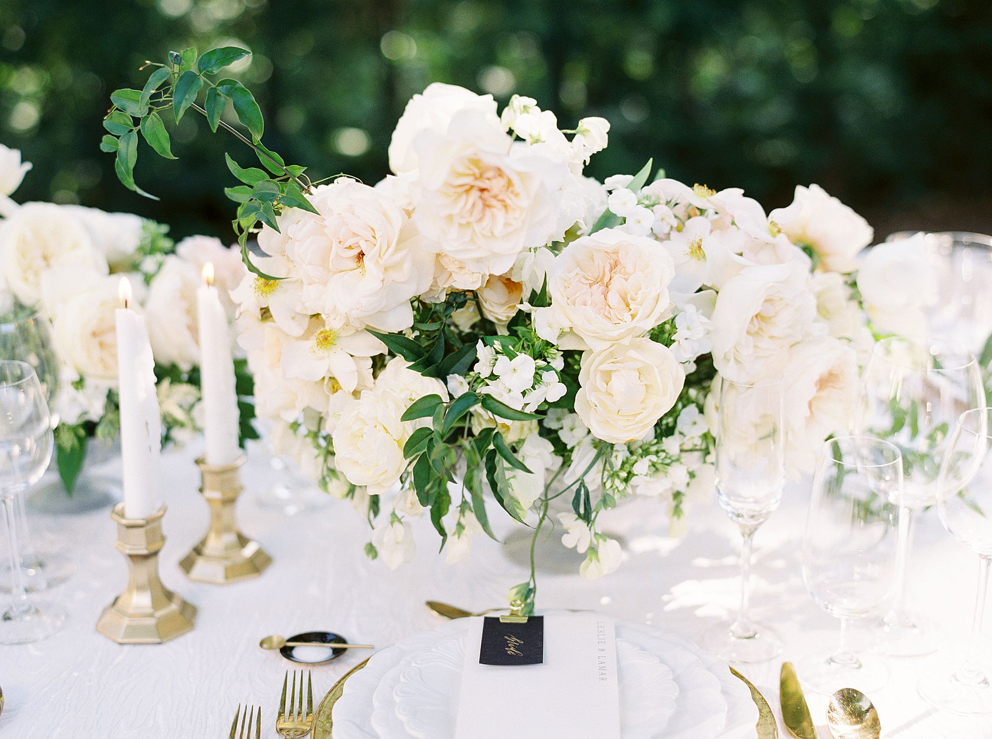 Park Winters Micro-Wedding Inspiration on Style Me Pretty - Stephanie Teague Events - Ashley Baumgartner - Park Winters Wedding - Black Tie Wedding - Micro-Wedding Sacramento Photographer_0074.jpg